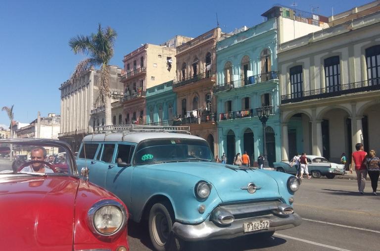 automobili-anni-50-havana-cuba
