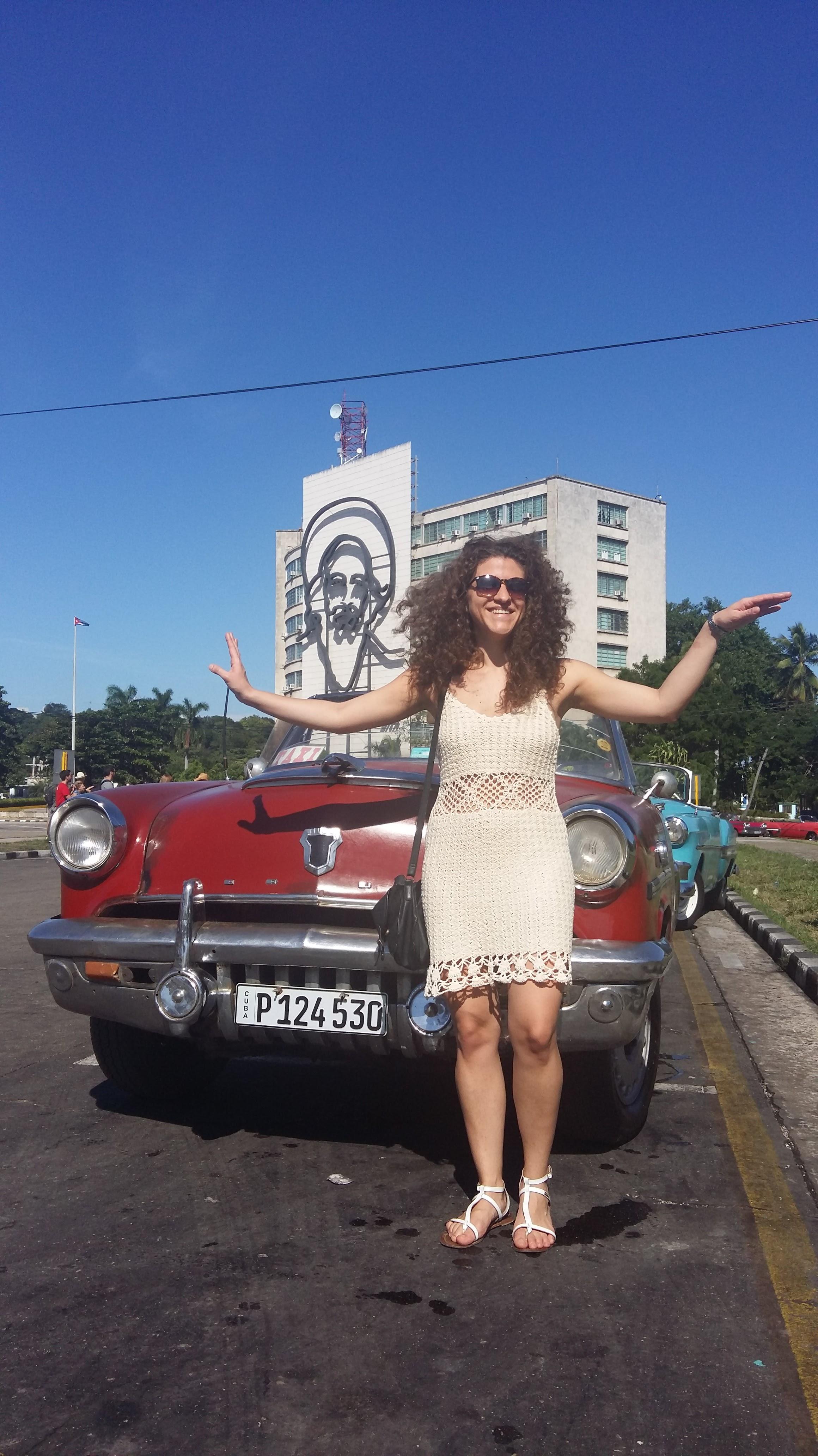 plaza-revolución-havana-cuba