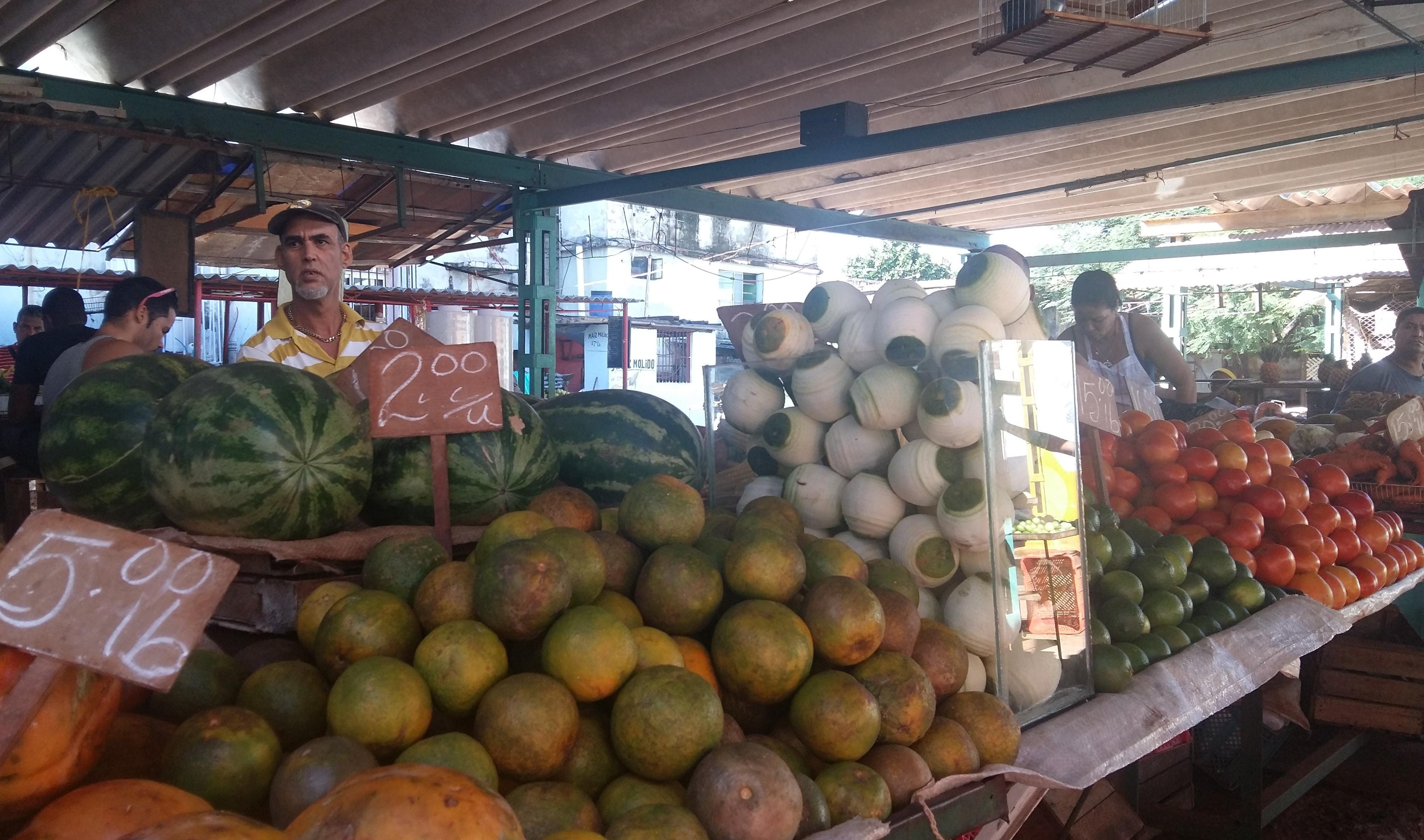 mercati-ortofrutticoli-havana-cuba