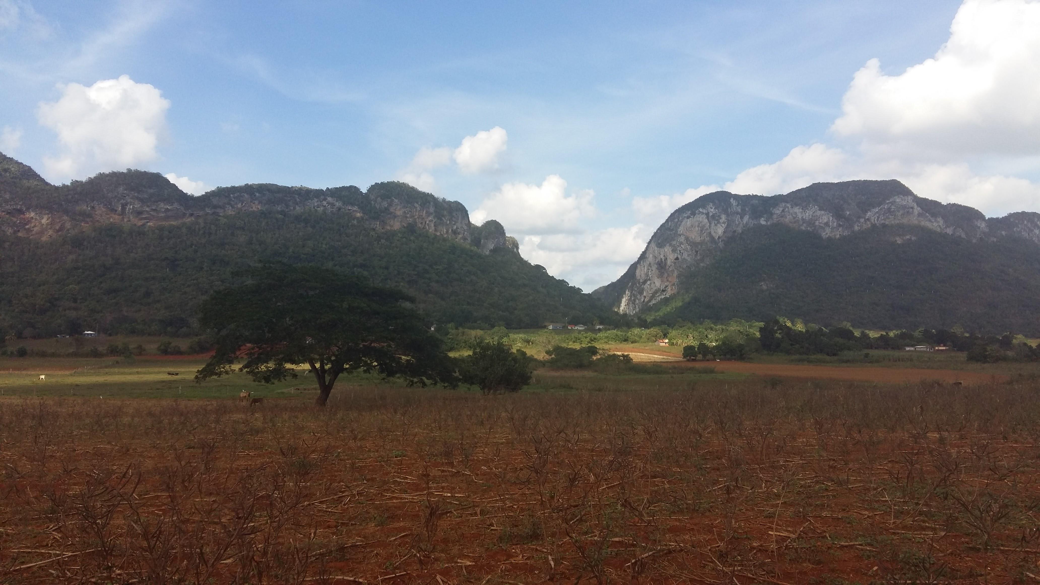 parco-nazionale-viñales-cuba