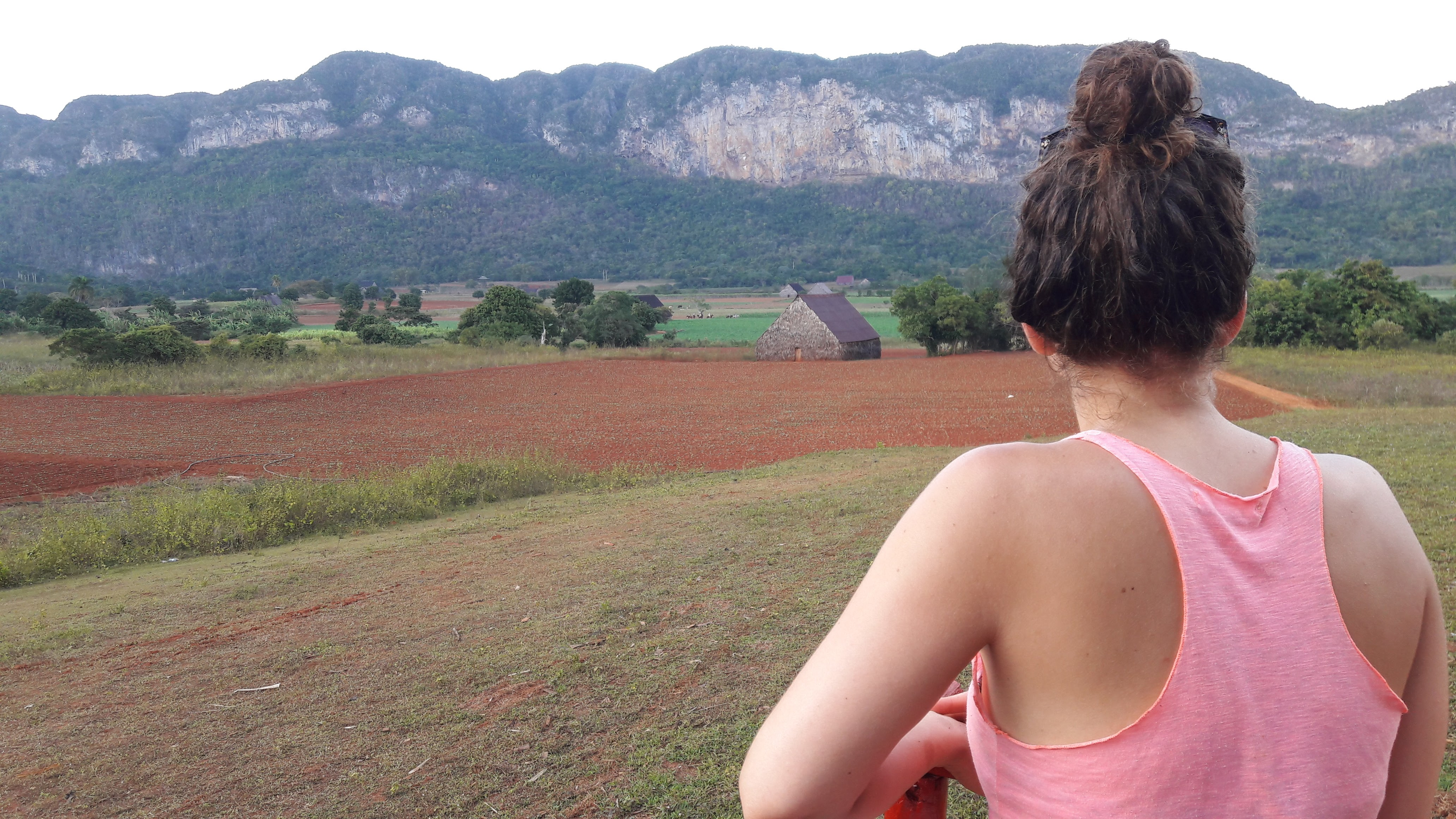 terrazza-panoramica-parco-nazionale-viñales-cuba
