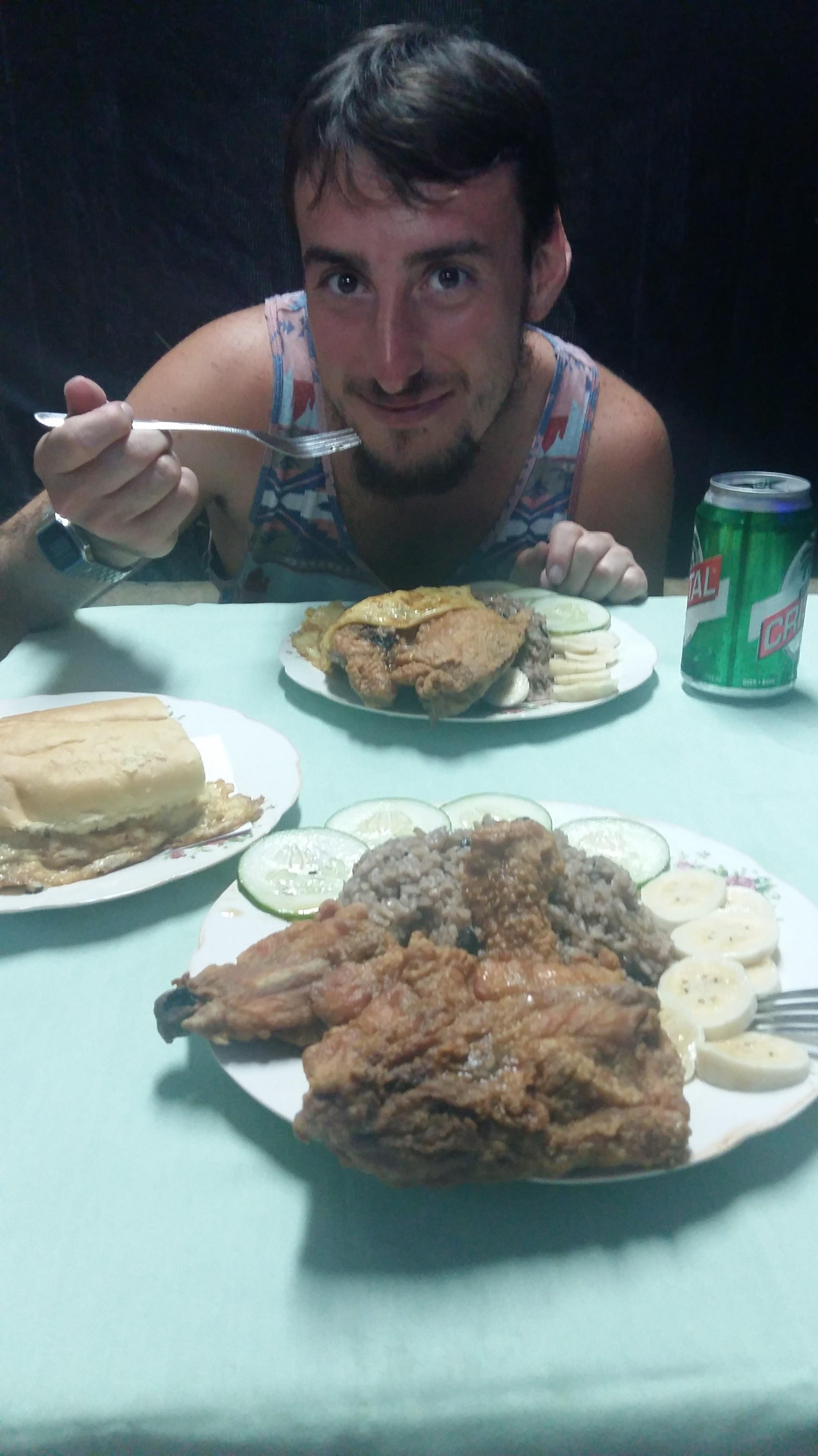 piatto-tipico-cubano-guanabo-cuba