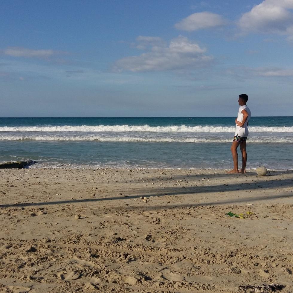 spiaggia-guanabo-havana-cuba