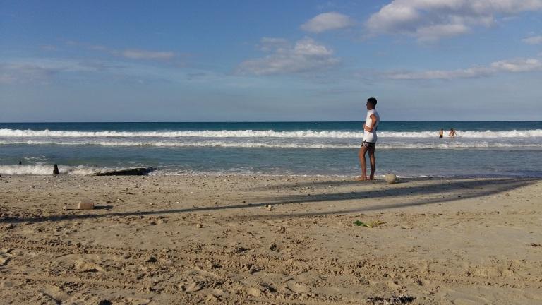 spiaggia-guanabo-cuba