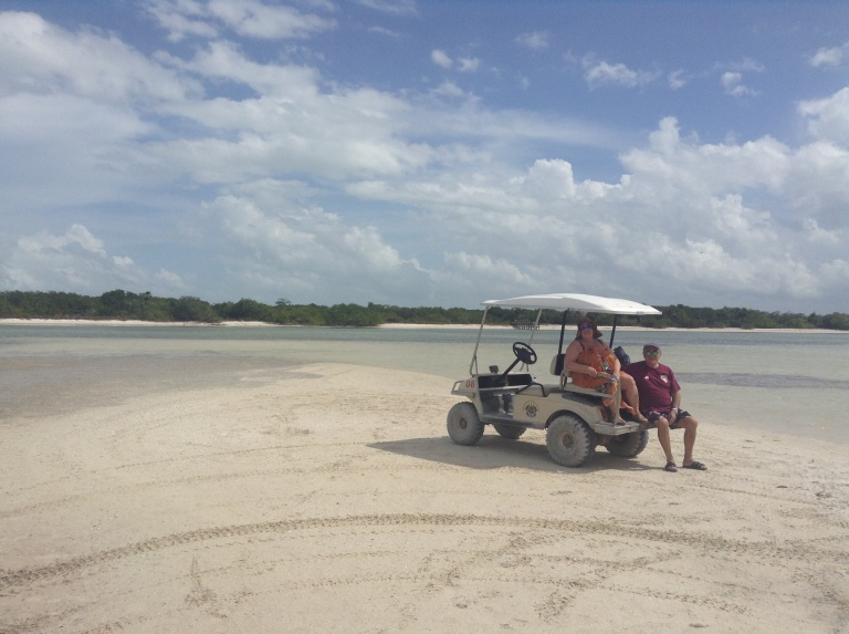 isola-holbox-messico-spiaggia-punta-coco