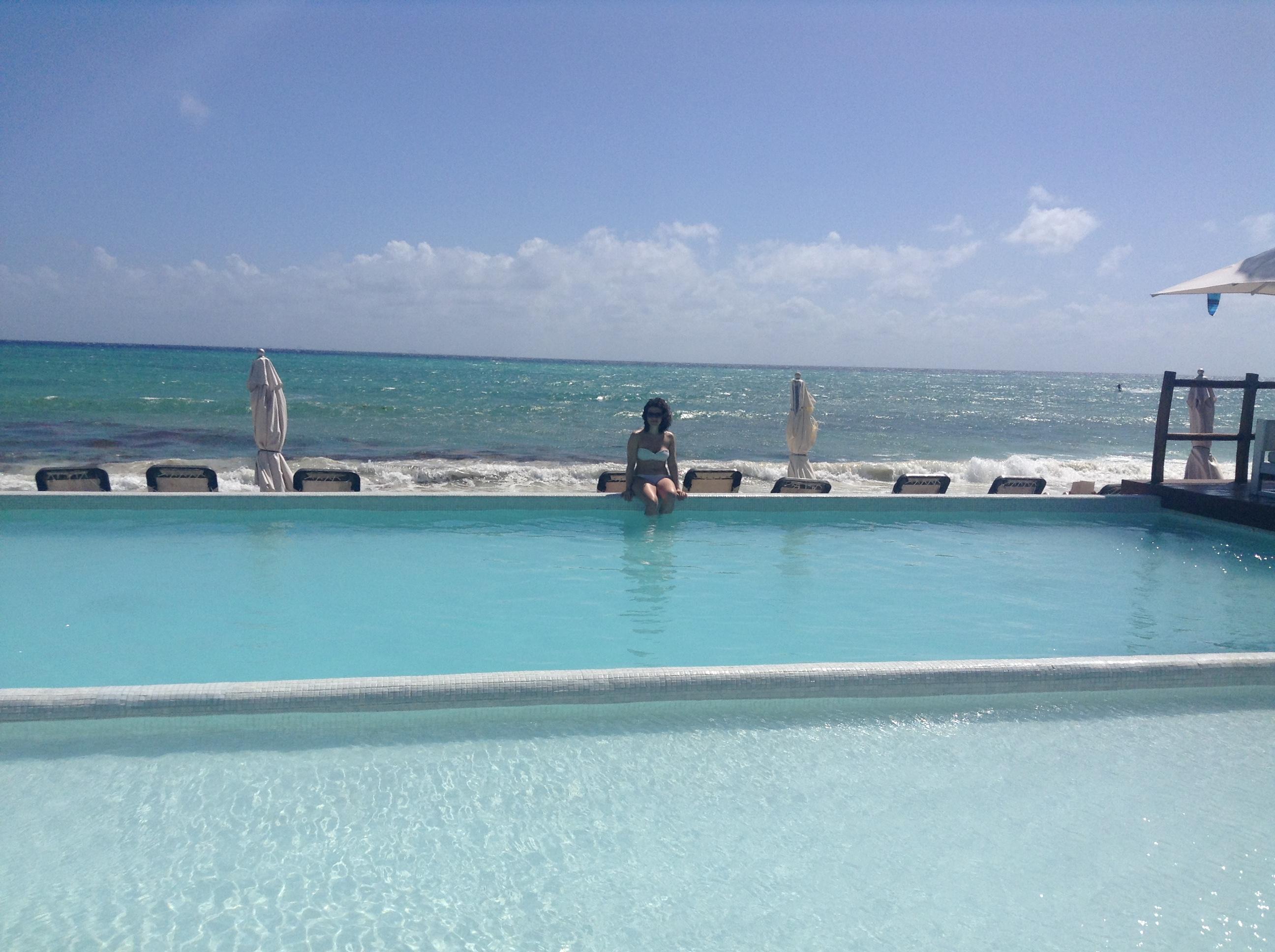 playa-del-carmen-messico-gran-coral-beach-club