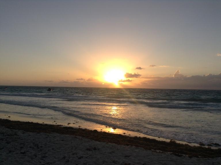 tulum-playa-paraiso-alba-messico