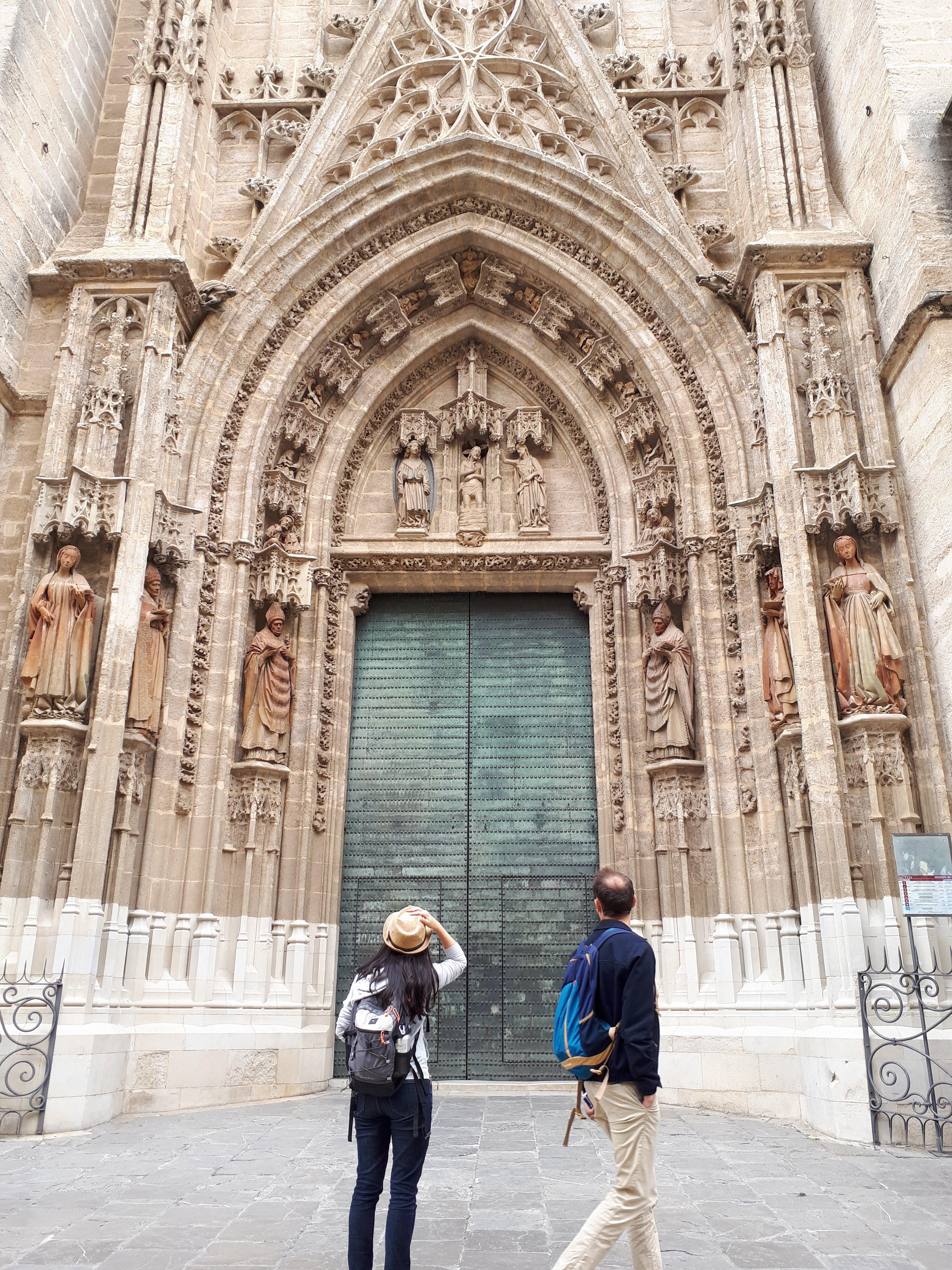 cattedrale-santa-maria-della-sede-siviglia