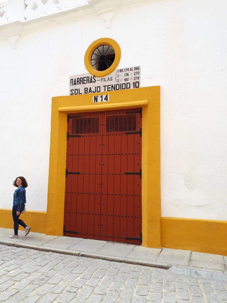 plaza-de-toros-maestranza-siviglia