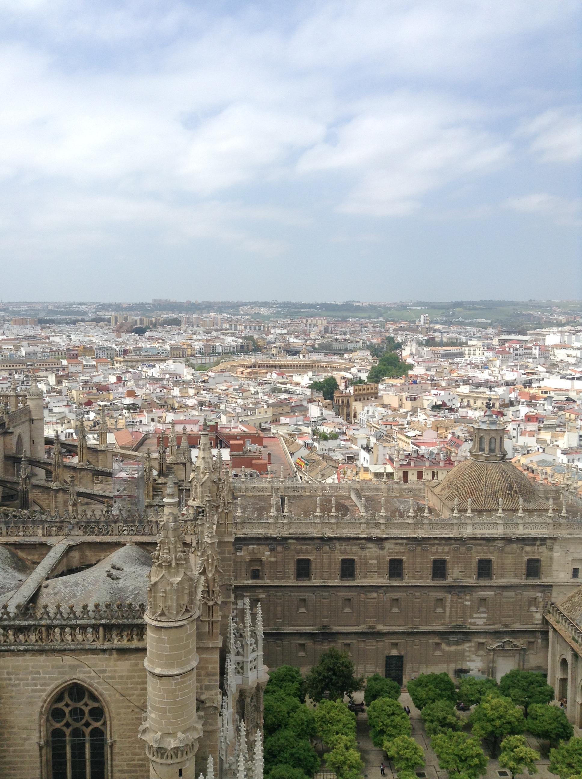 vista-centro-storico-siviglia-giralda