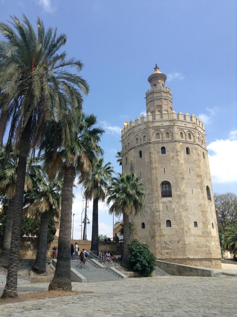 torre-oro-siviglia