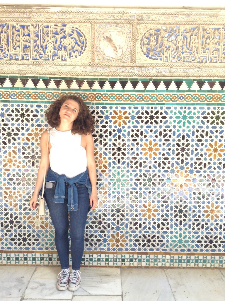 azulejos-real-alcázar-siviglia