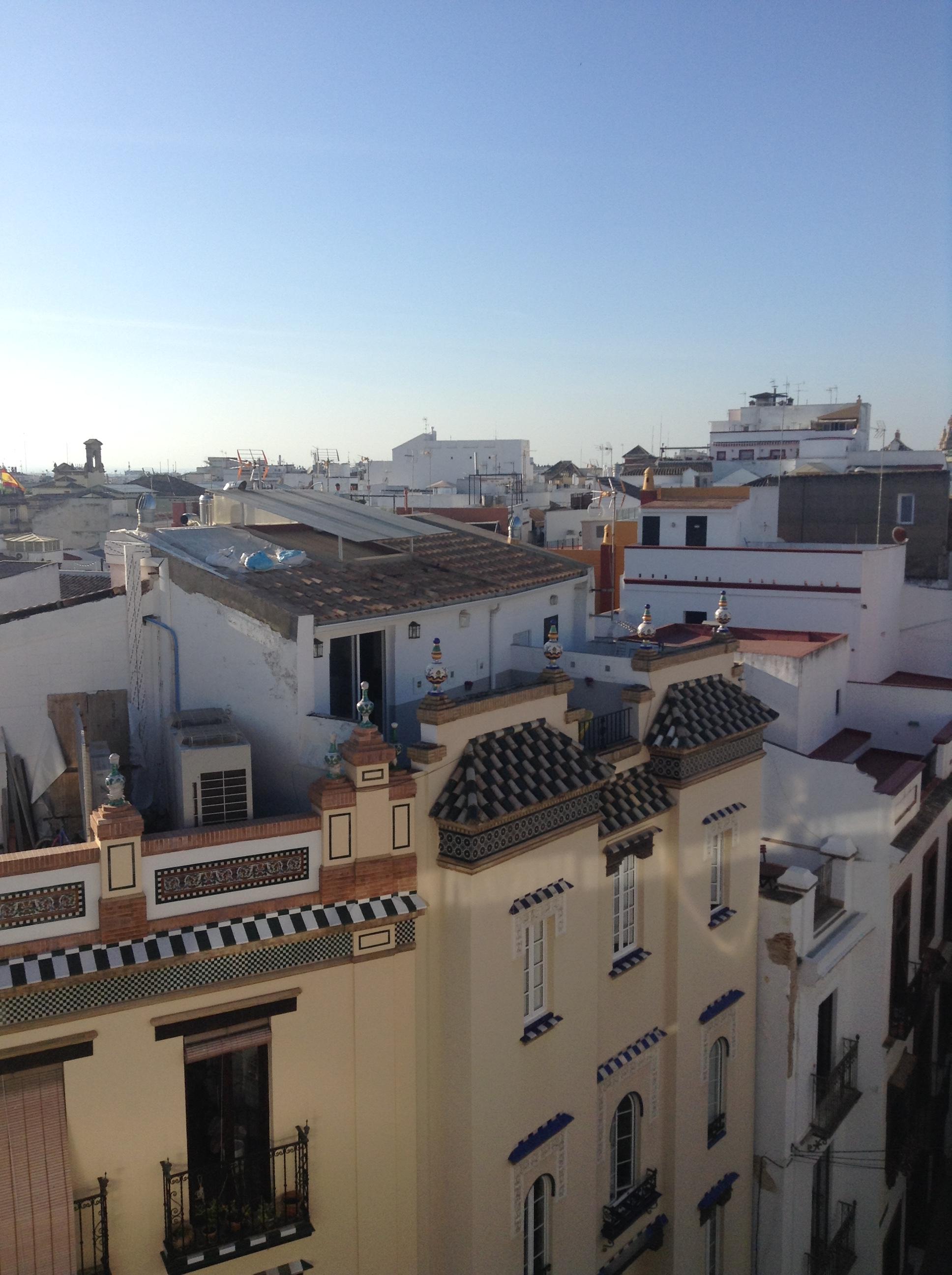 vista-eme-catedral-hotel-siviglia