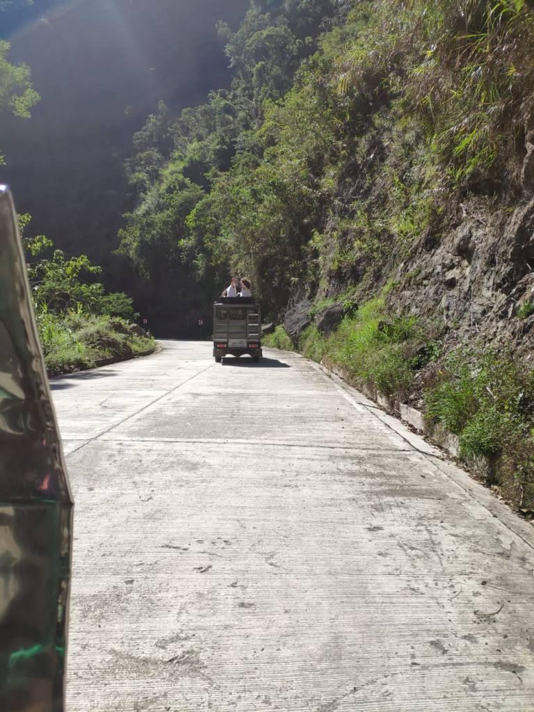 jeep-banaue-batad