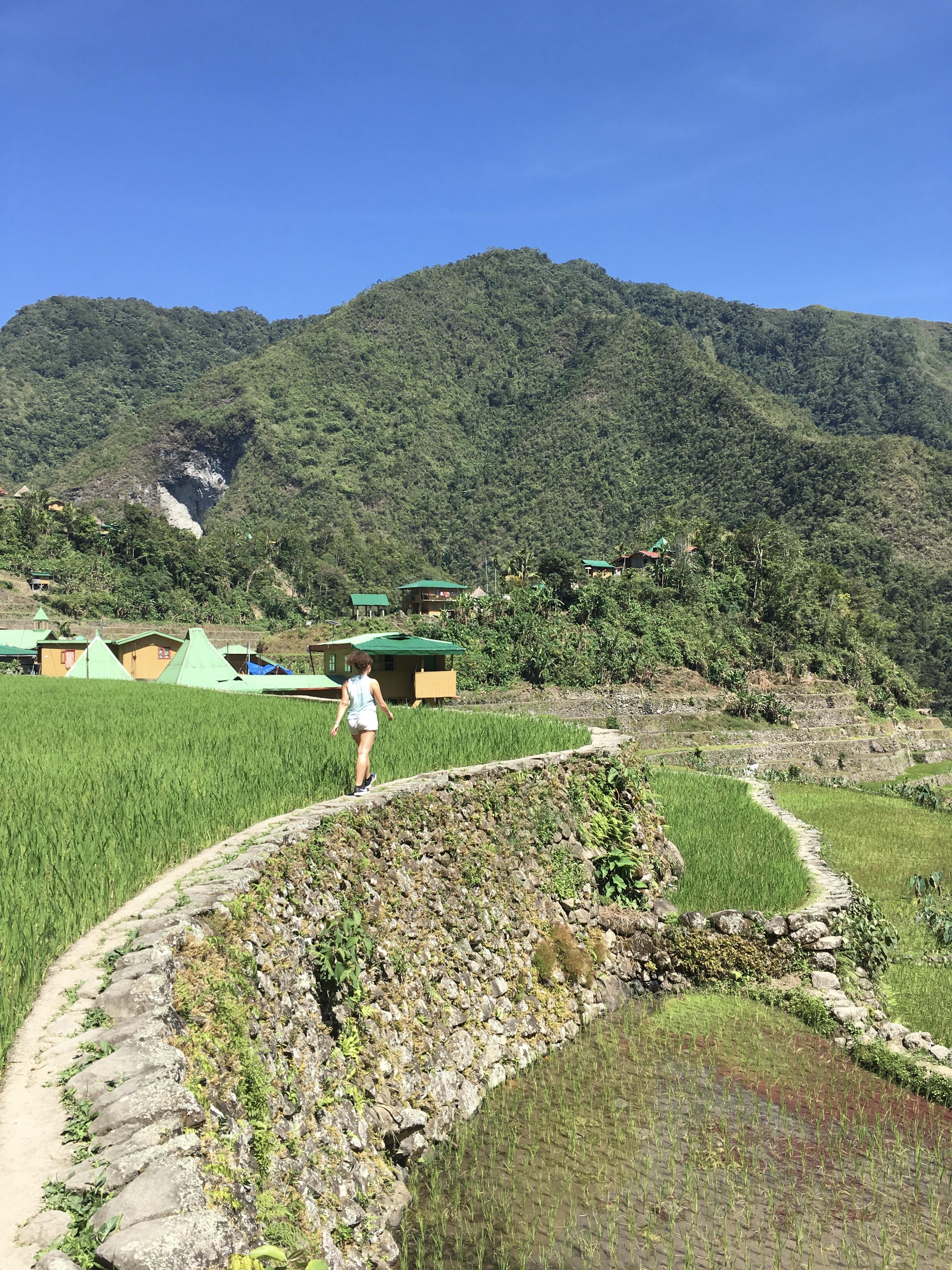 trekking-risaie-terrazza-batad