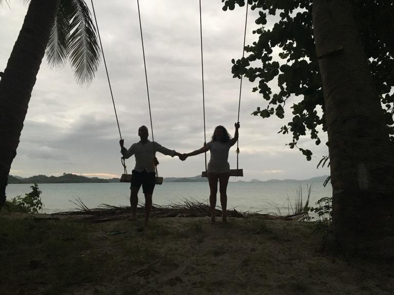 san-valentino-filippine-mahilamonen-beach-palawan