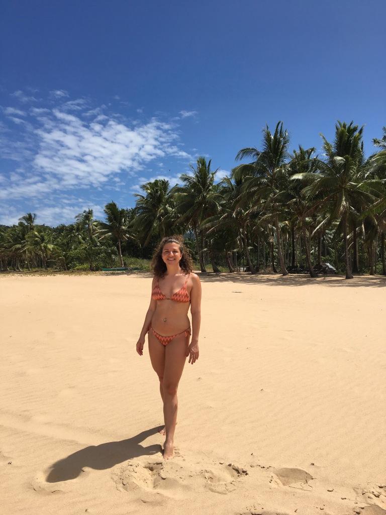 duli-beach-palawan