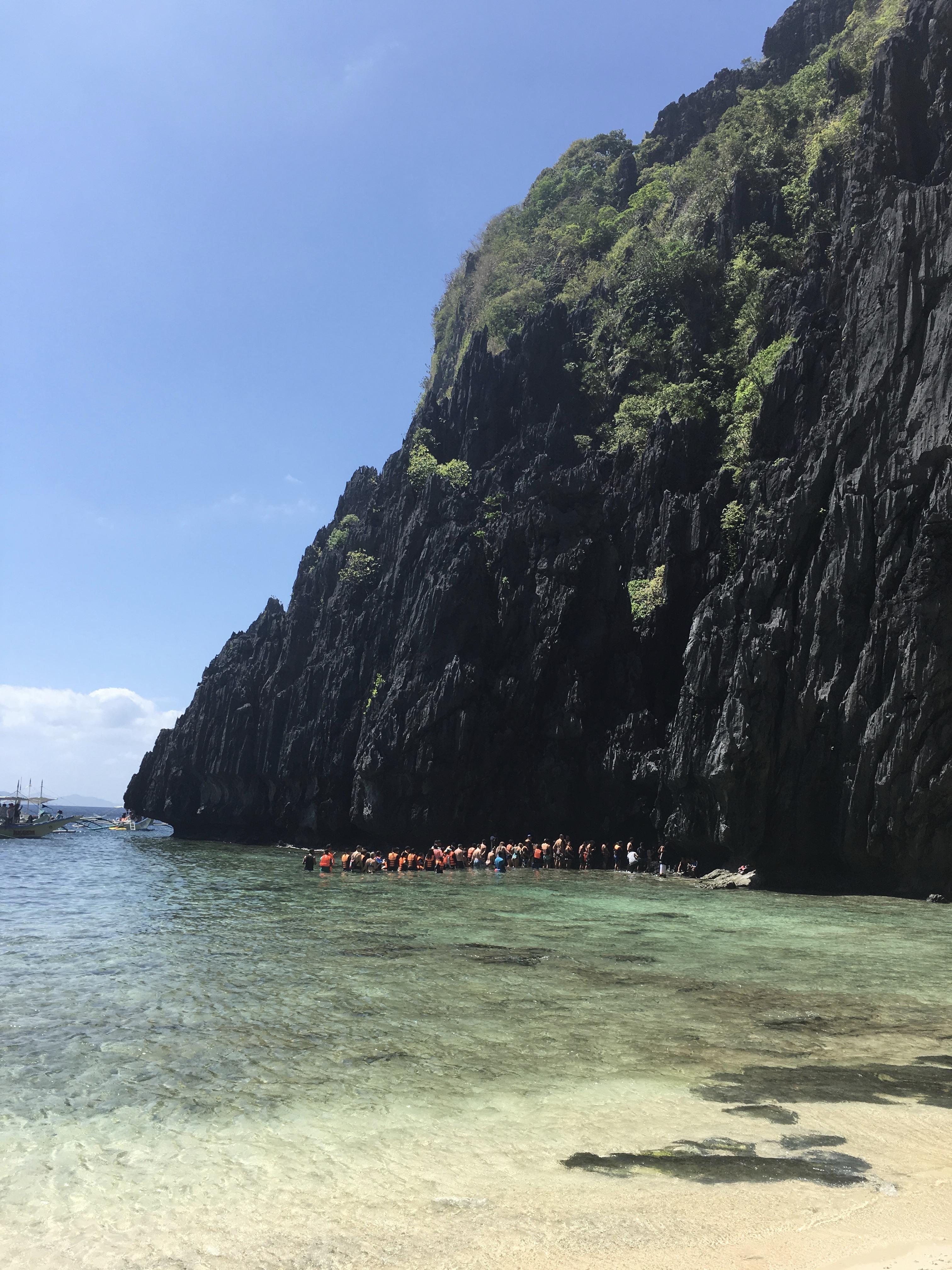 coda-secret-lagoon-arcipelago-bacuit-palawan
