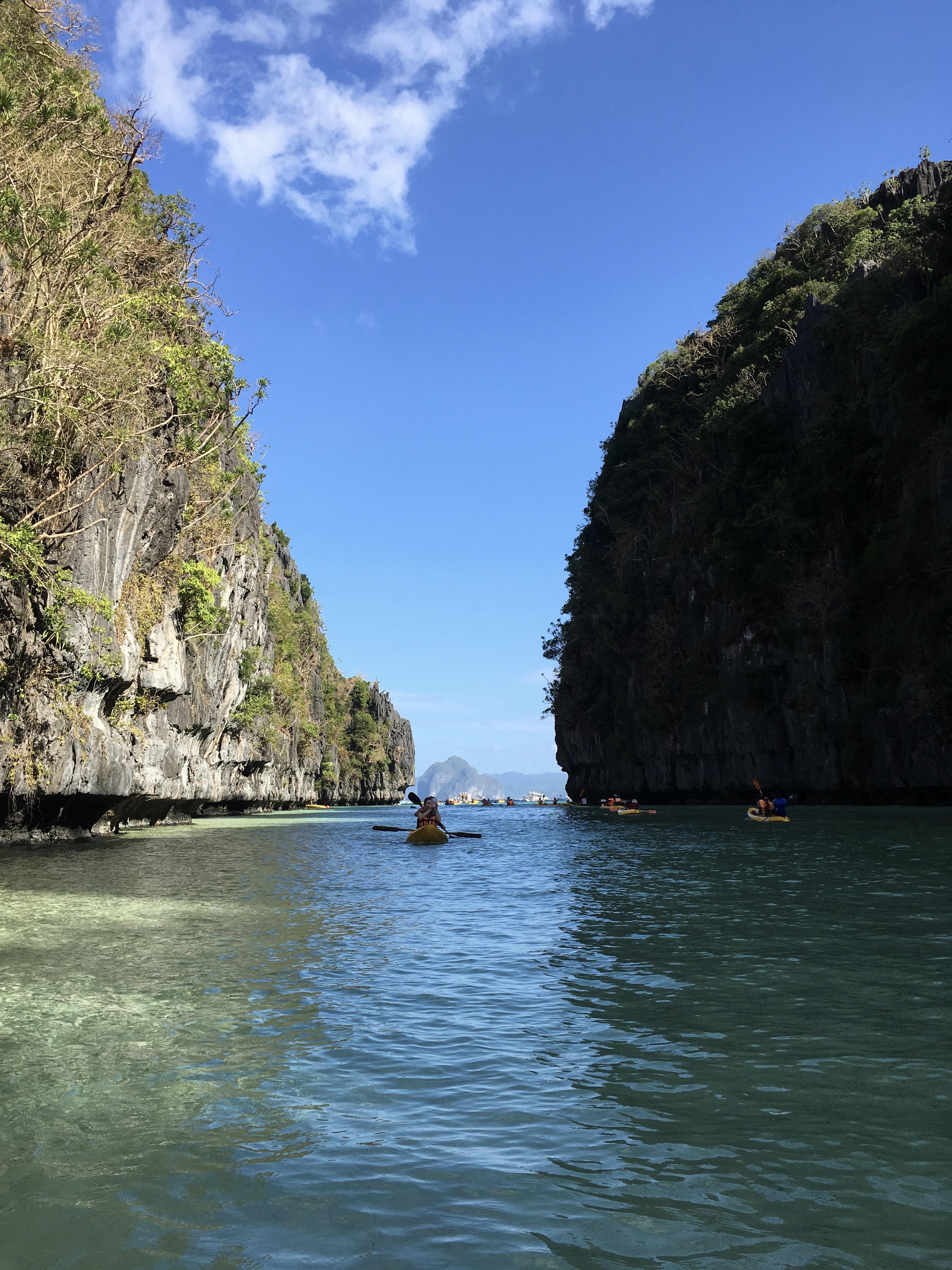 big-lagoon-arcipelago-bacuit-palawan