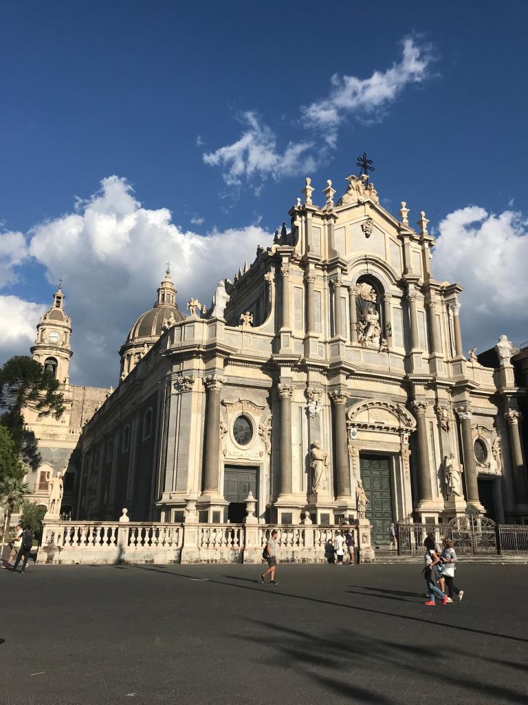 cattedrale-sant-agata-piazza-duomo-catania