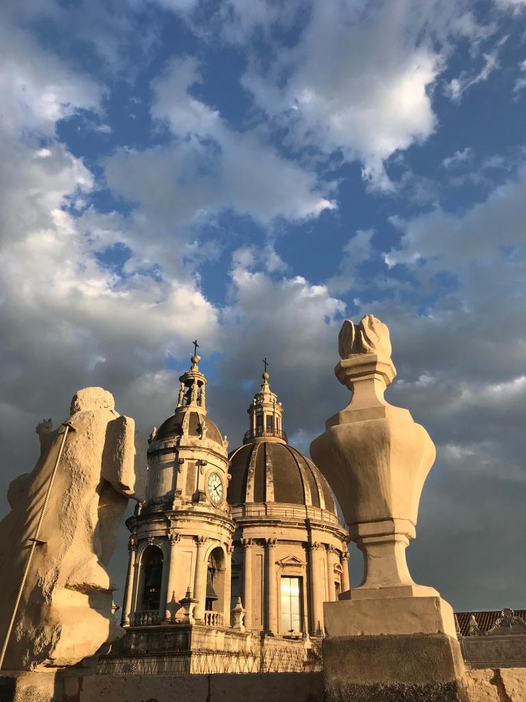 barocco-chiesa-badia-sant-agata-catania