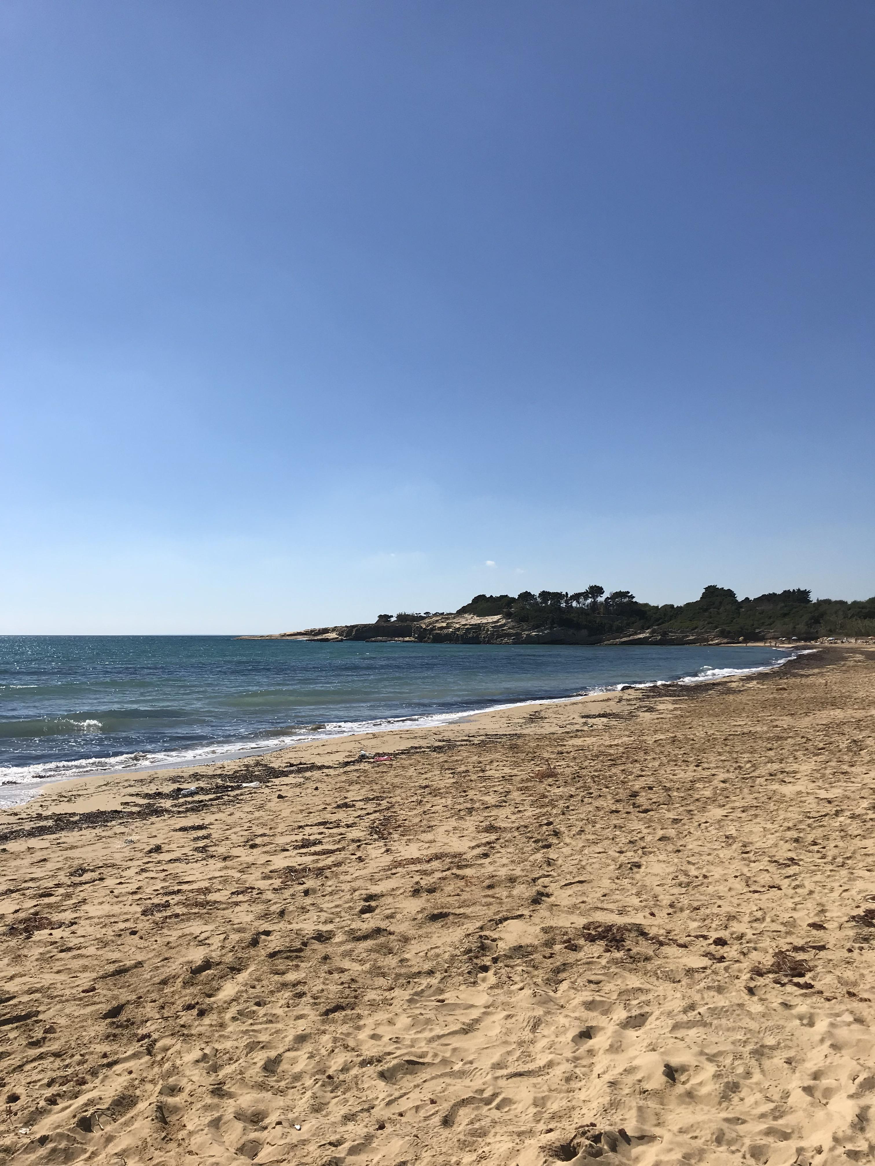 spiaggia-marchesa-pineta-gelsomineto-siracusa