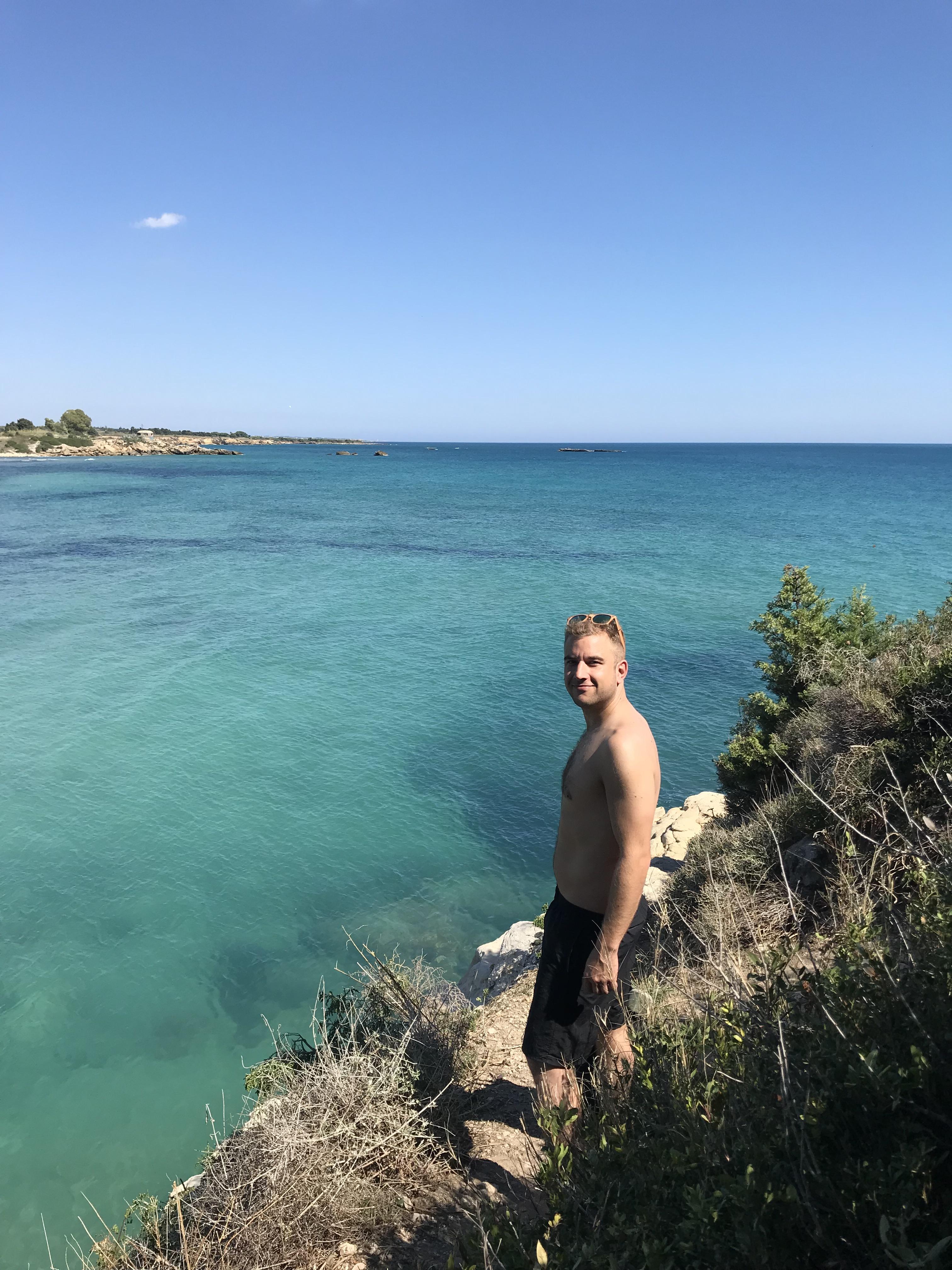 mare-spiaggia-marchesa-pineta-gelsomineto-siracusa