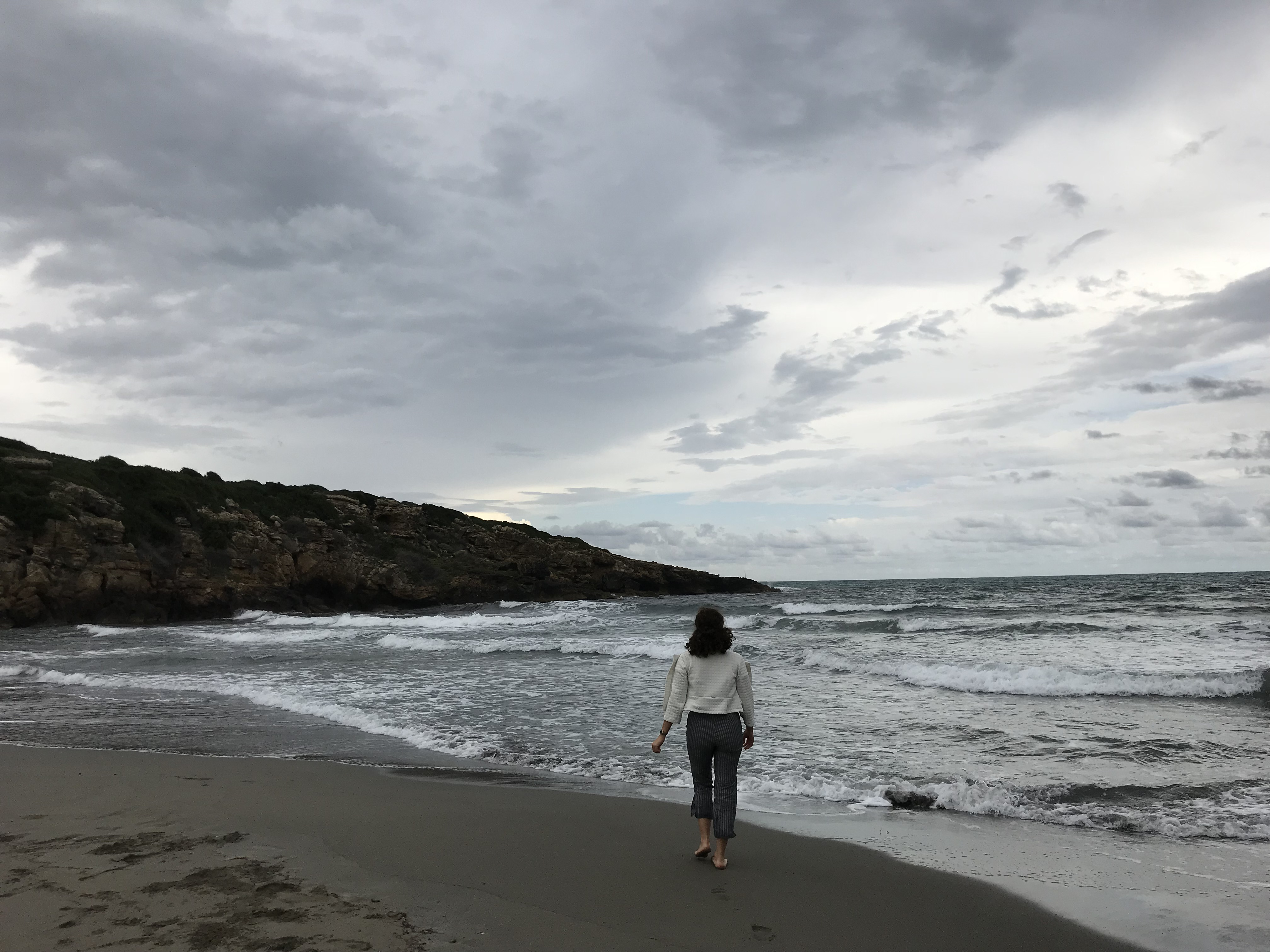 spiaggia-calamosche-riserva-vendicari-siracusa