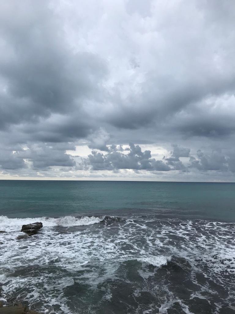 mare-riserva-vendicari-siracusa