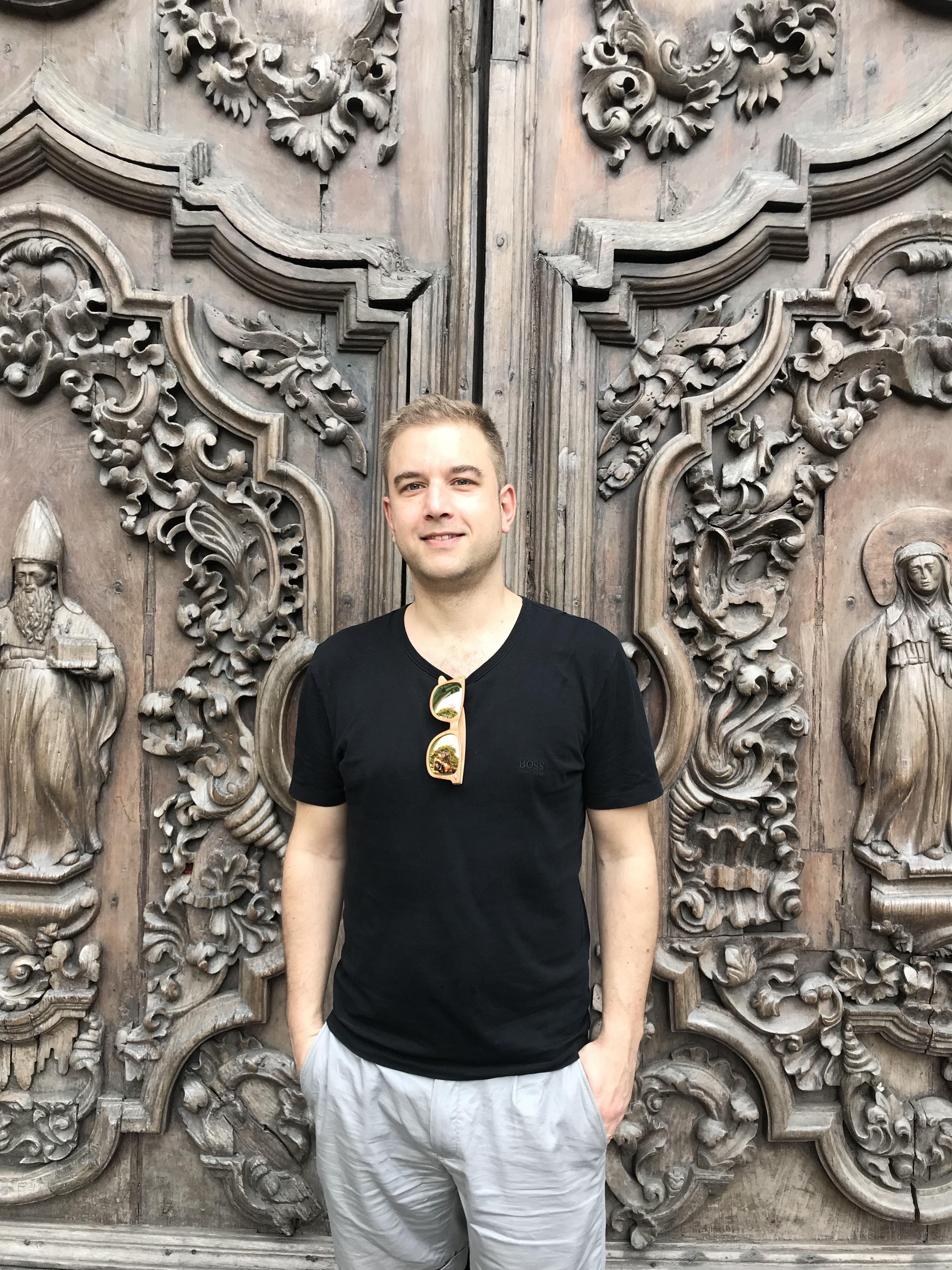 portone-chiesa-san-agustin-intramuros-manila