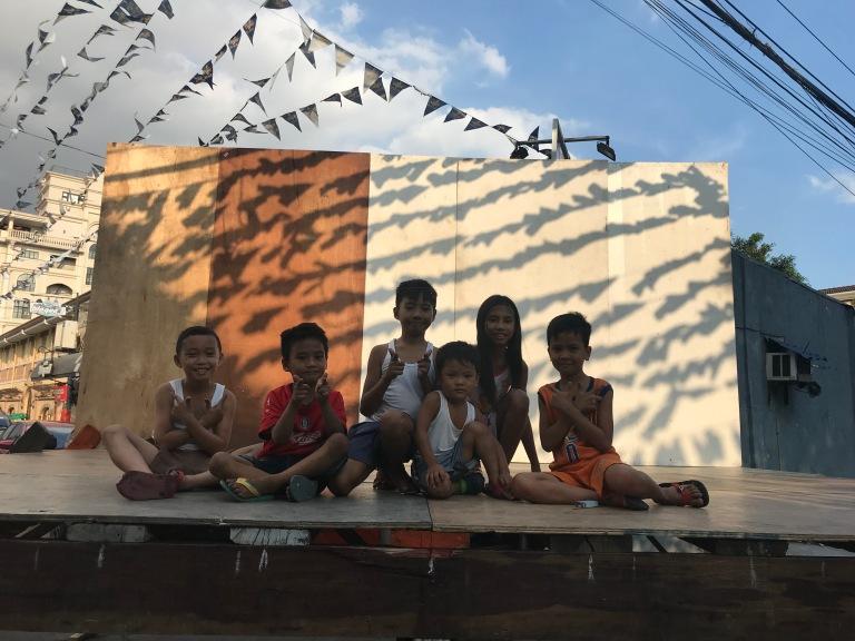 bambini-filippini-manila