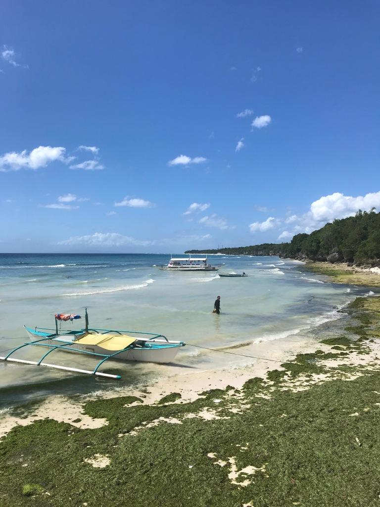 danao-beach-bohol