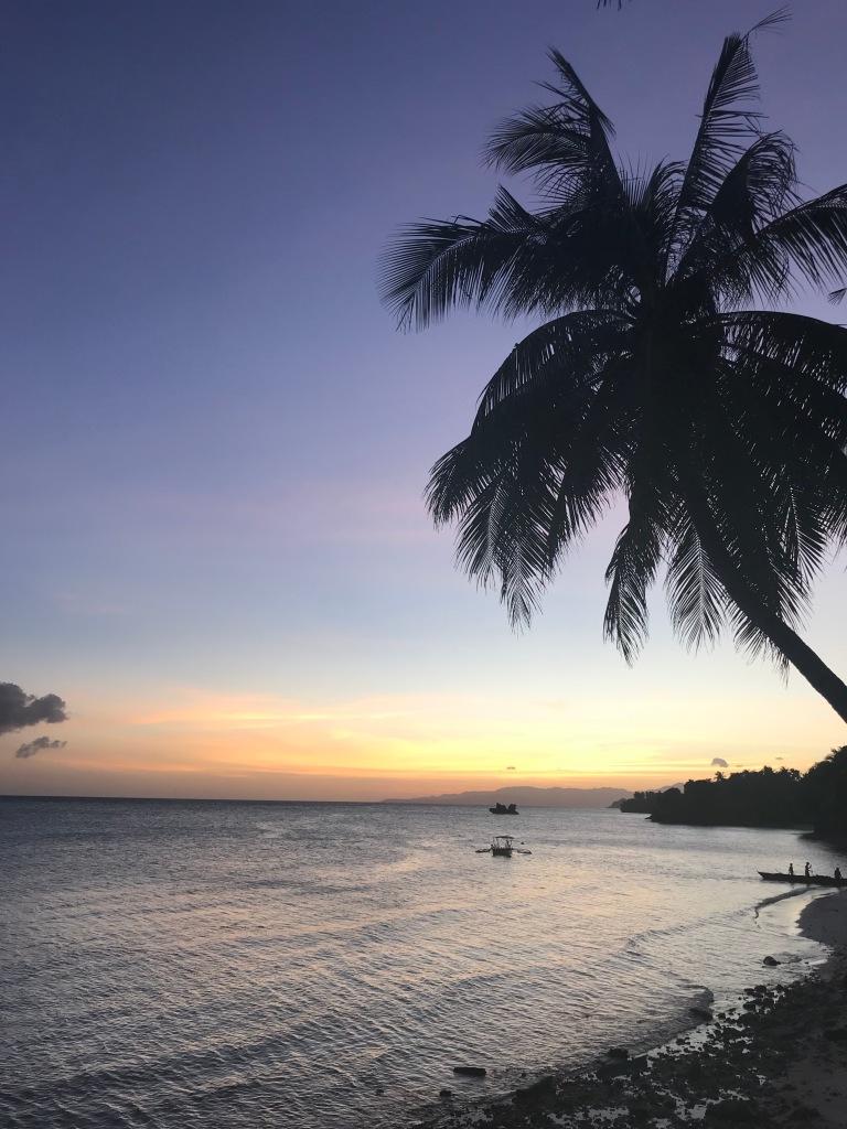 tramonto-white-beach-anda-bohol