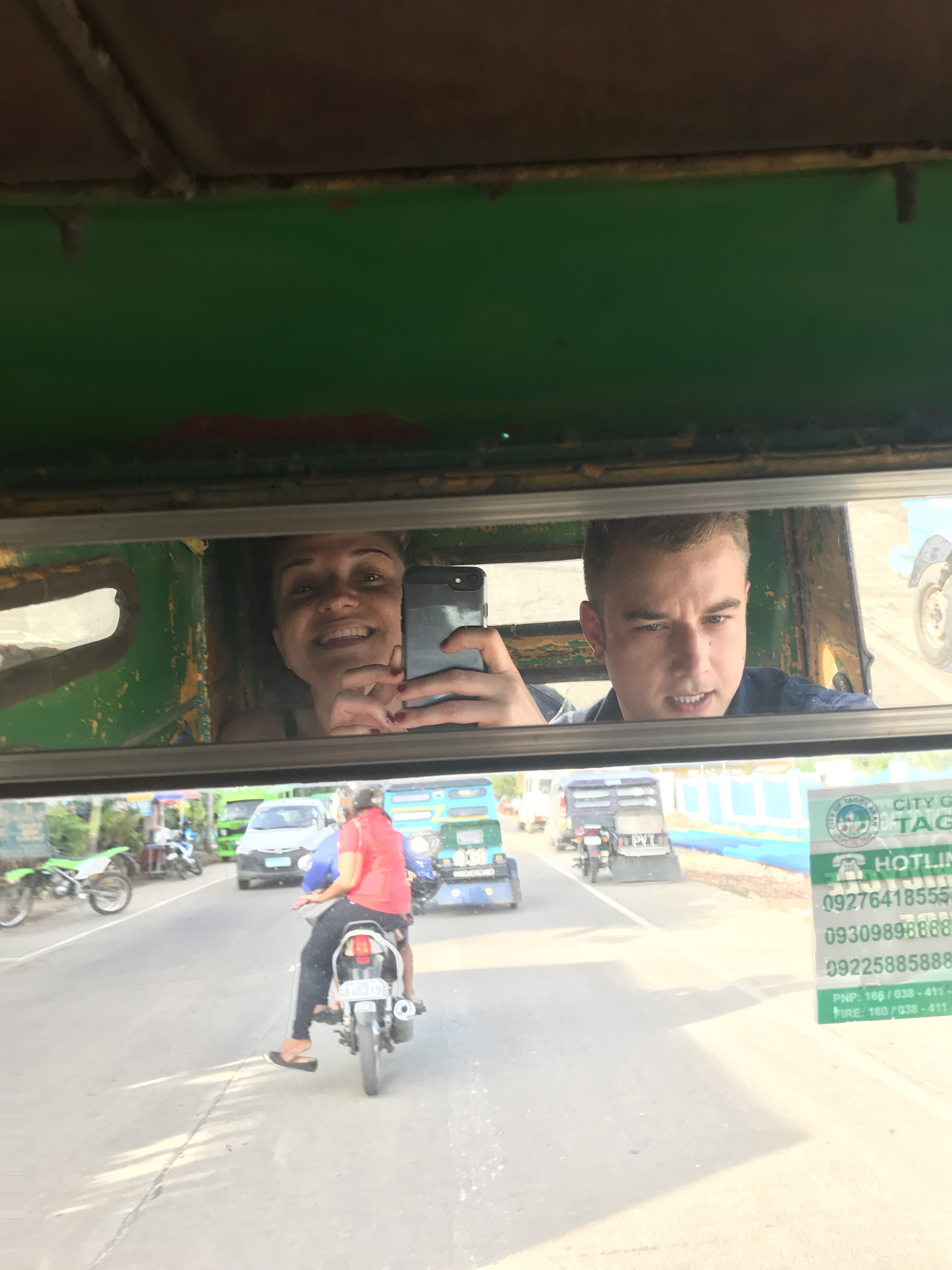 viaggio-trycicle-bohol