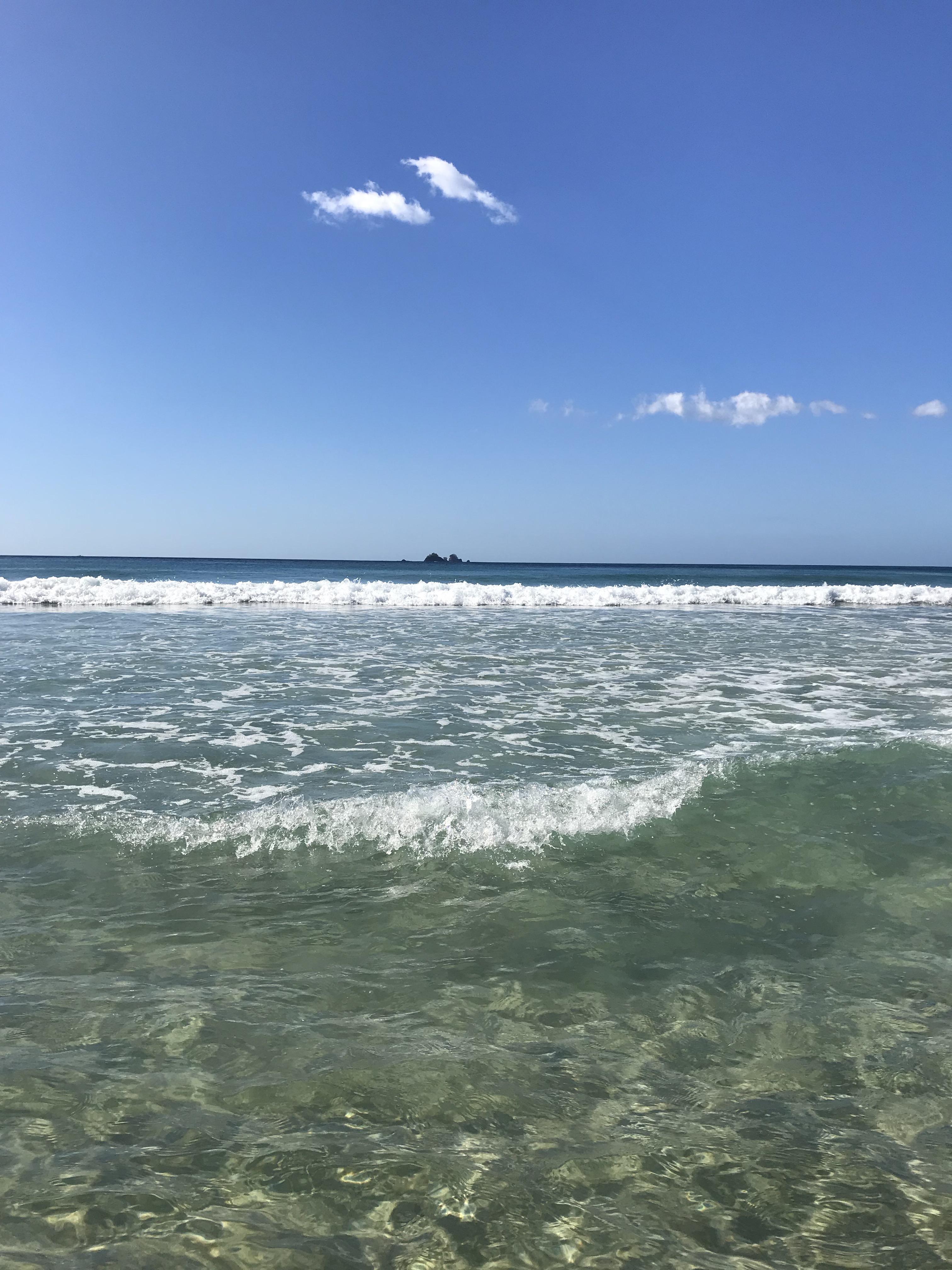 acqua-mare-nagtabon-beach-palawan