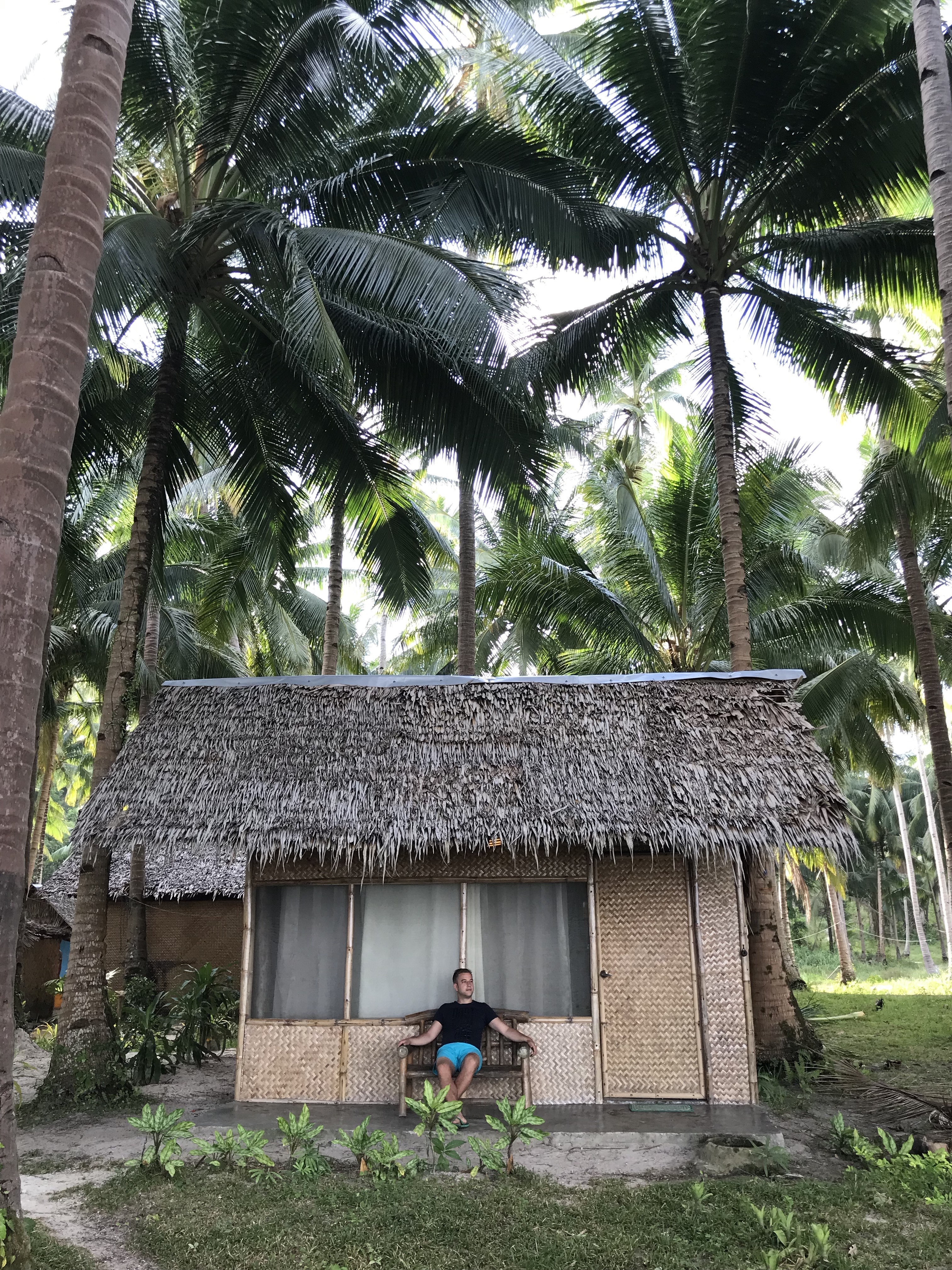 bungalow-prince-john-resort-port-barton-palawan