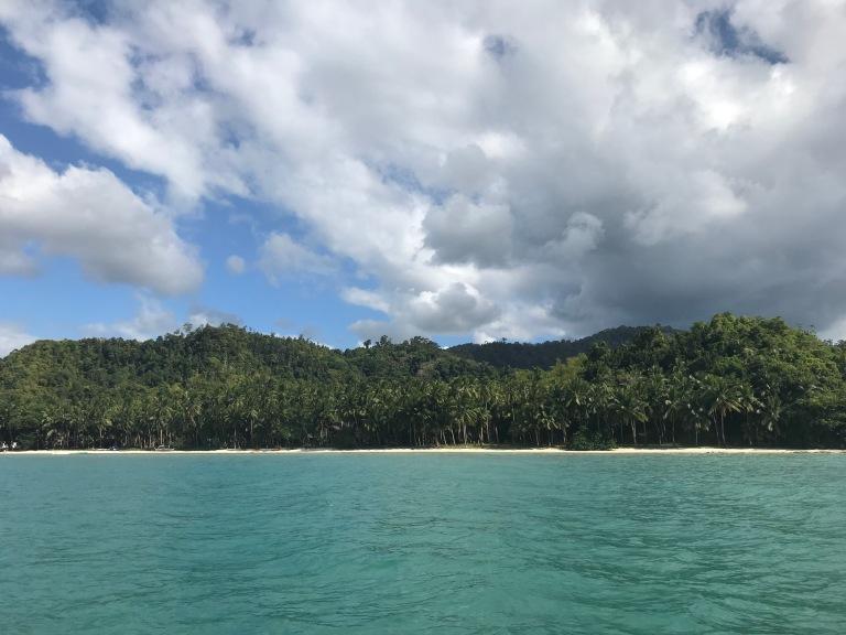 prince-john-resort-mare-port-barton-palawan