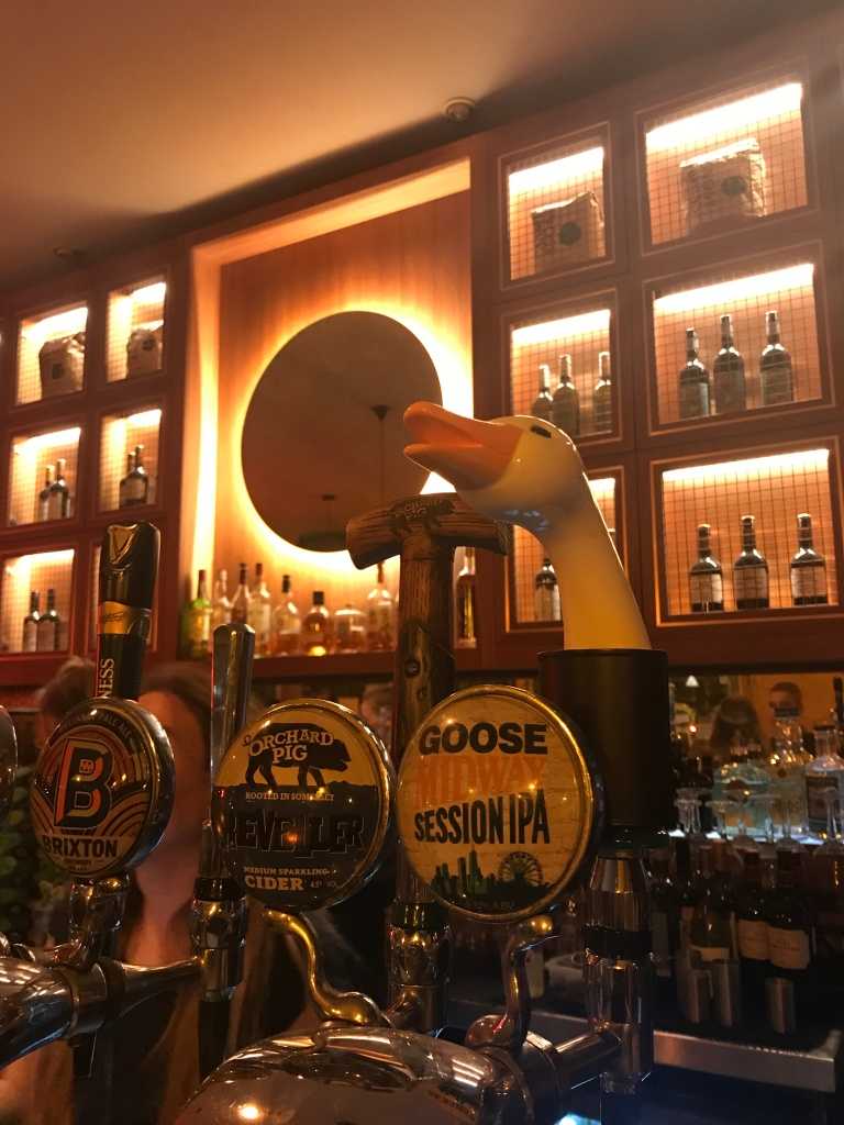 pub-the-lauriston-hackney-londra