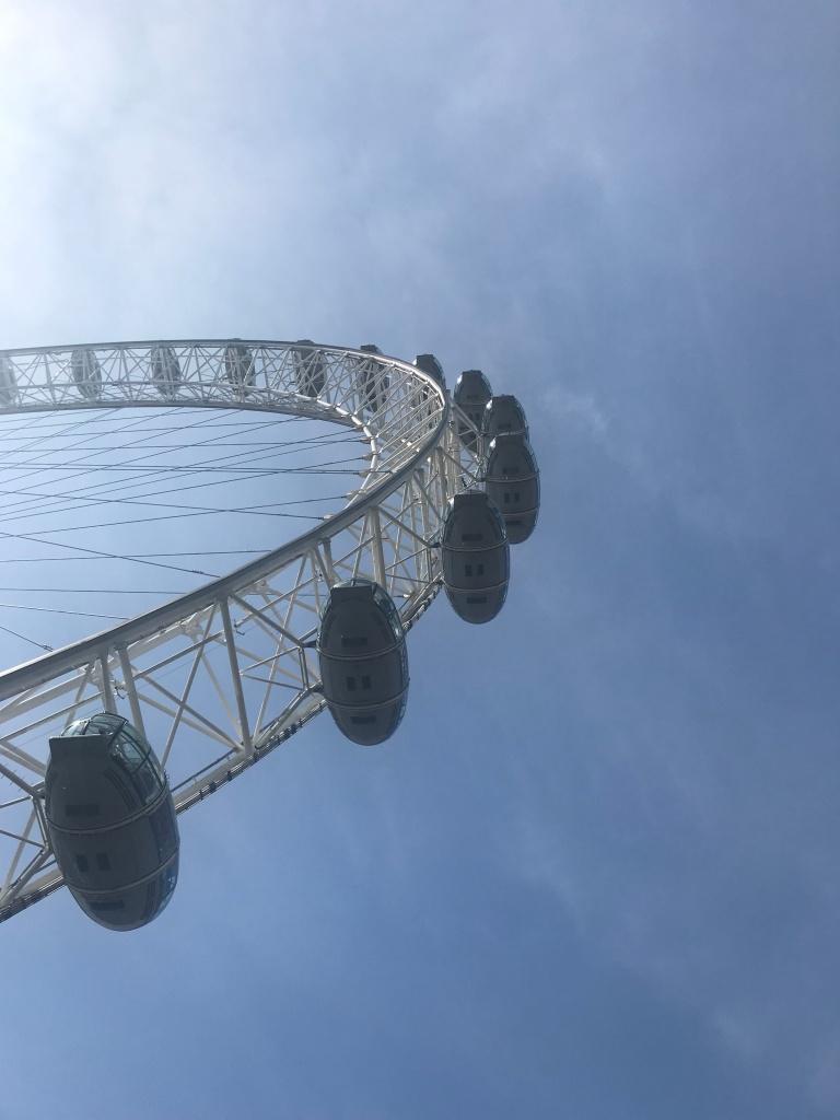 london-eye-ruota-panoramica-londra