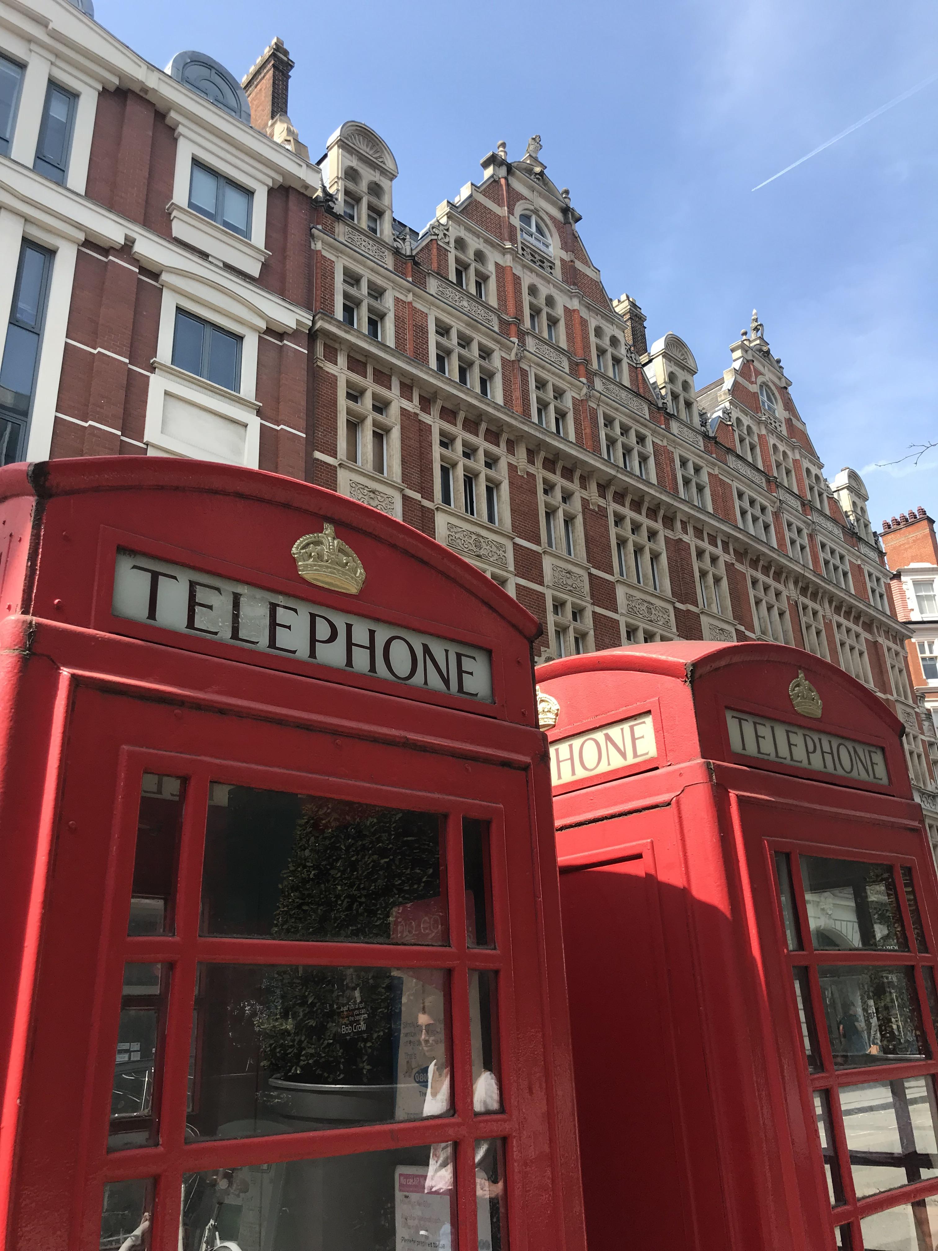 cabine-telefoniche-rosse-londra