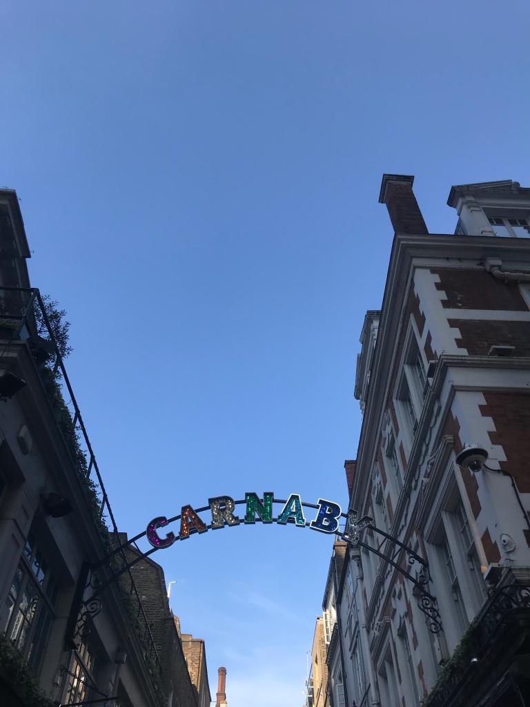 carnaby-street-shopping-londra