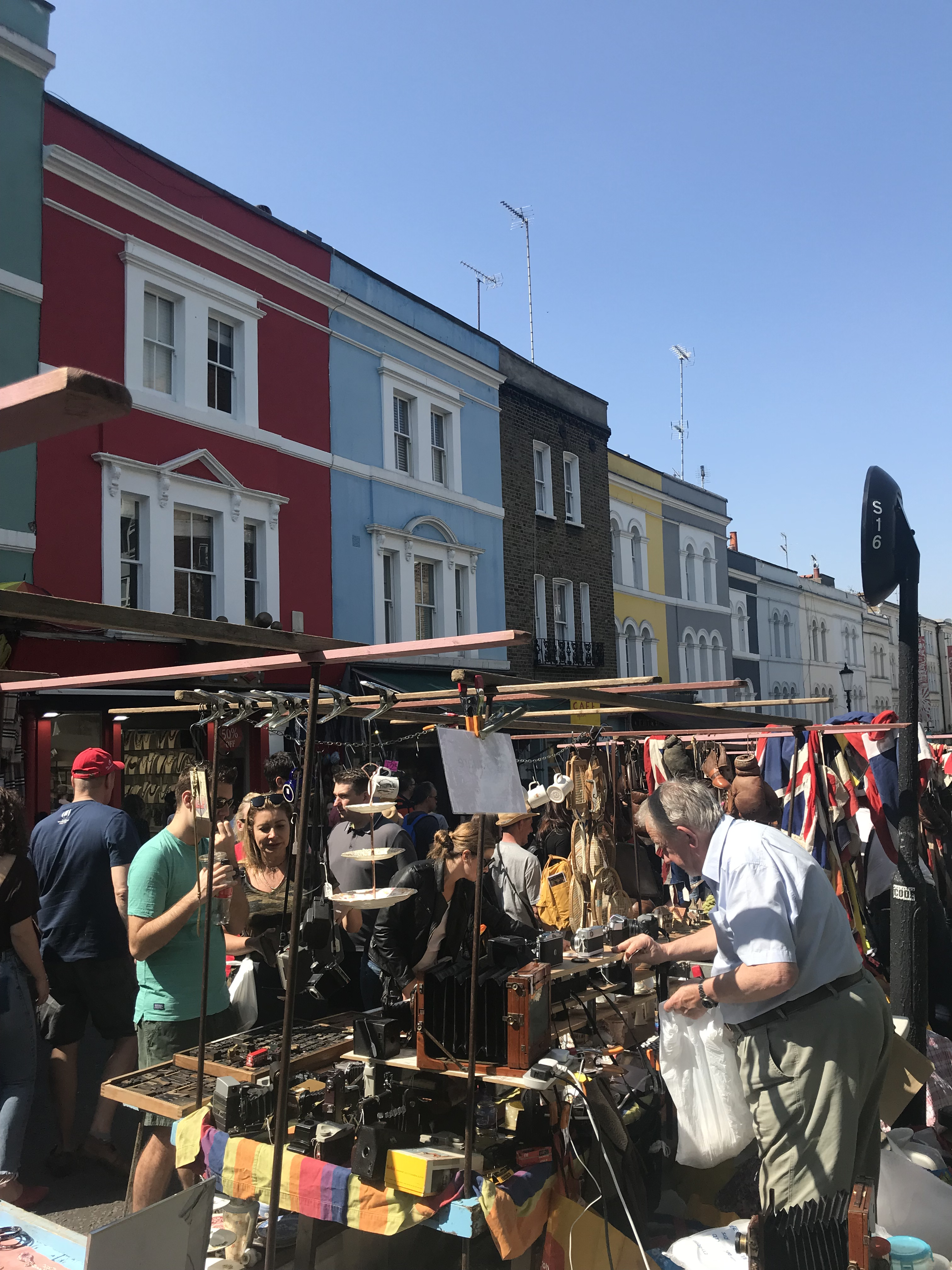 mercato-portobello-notting-hill-londra
