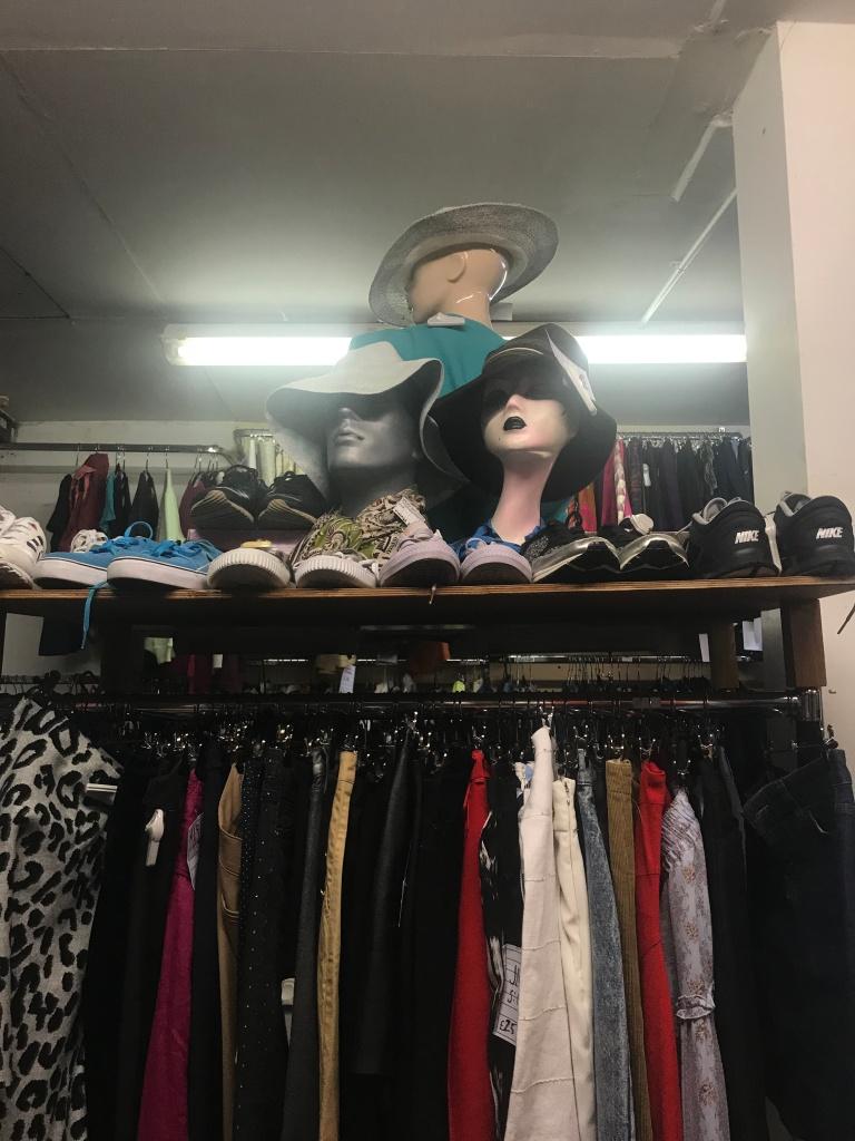 negozi-vintage-notting-hill-londra