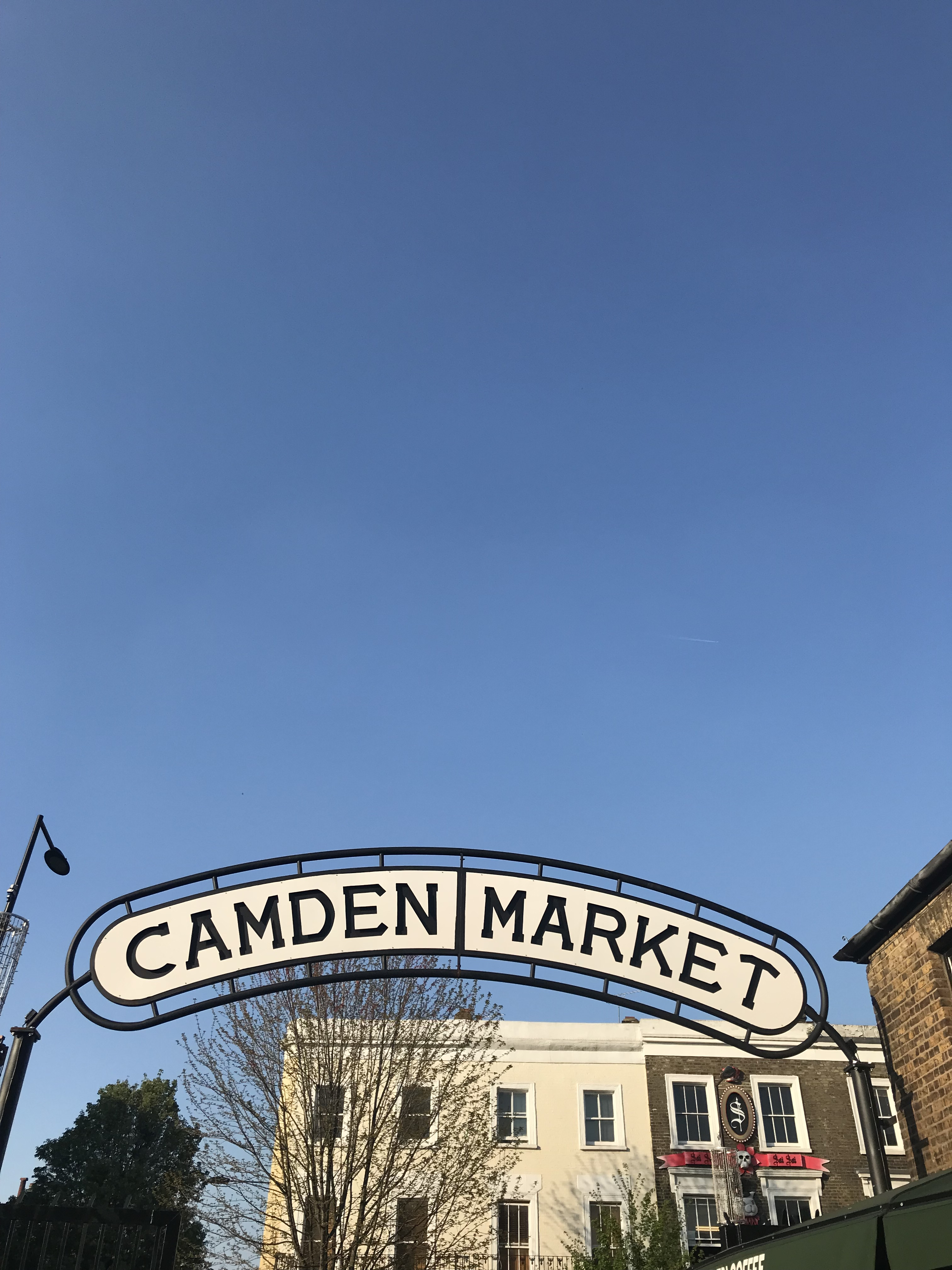 camden-market-camden-town-londra