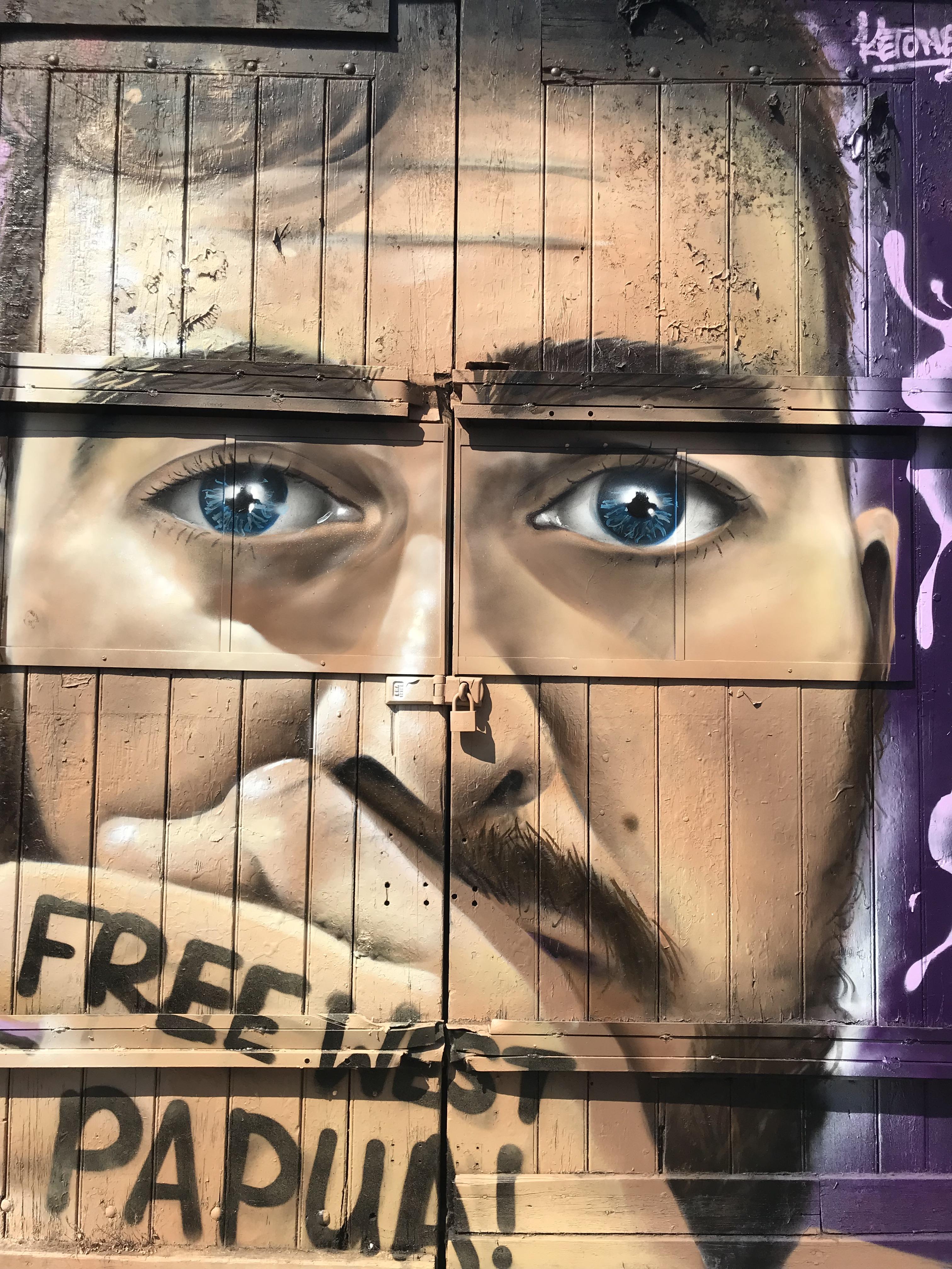 murales-brick-lane-londra