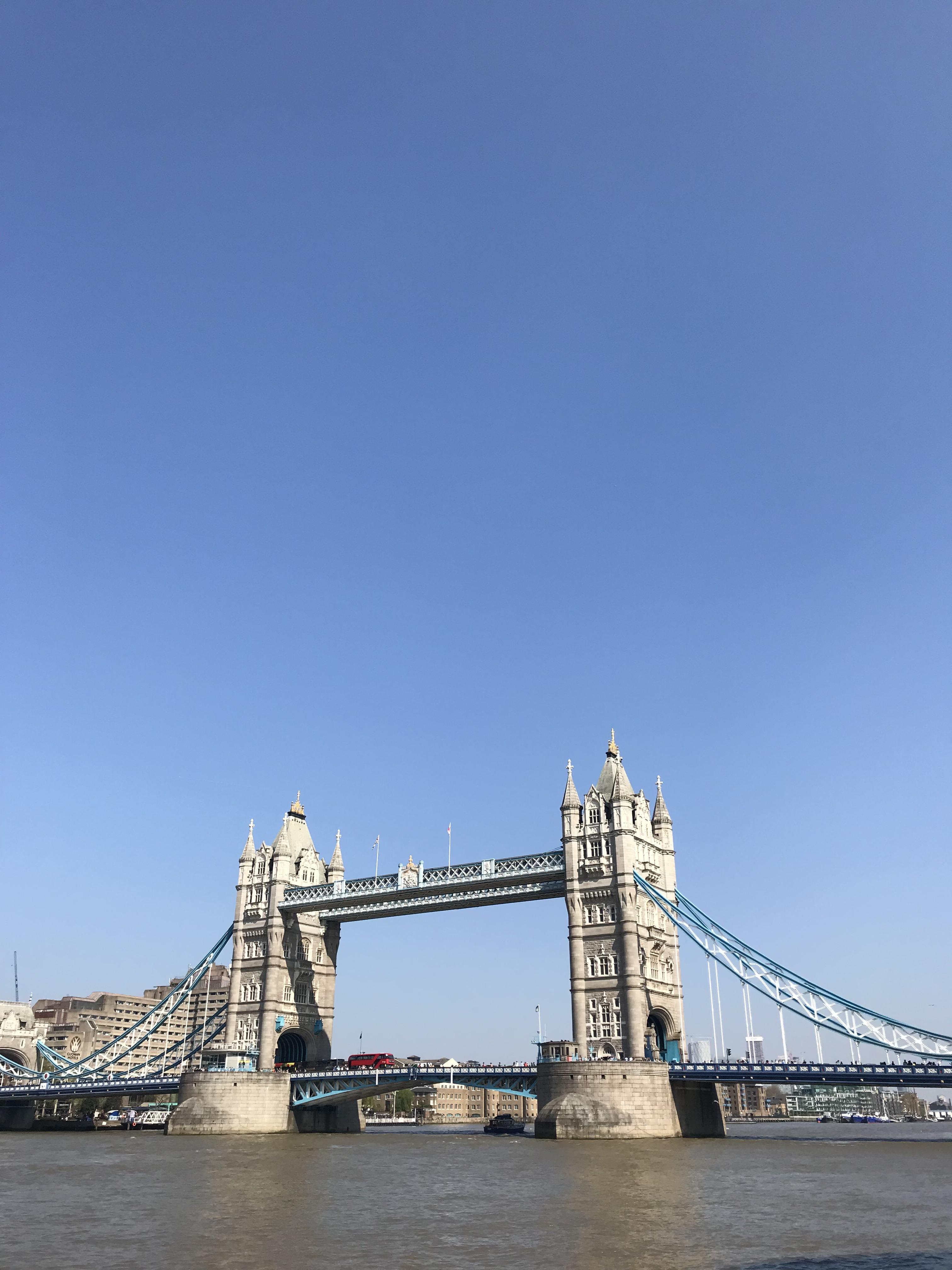 tower-bridge-londra