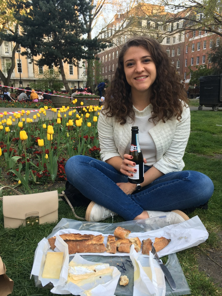 aperitivo-soho-square-londra