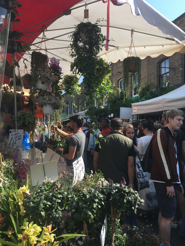 mercato-fiori-columbia-road-londra
