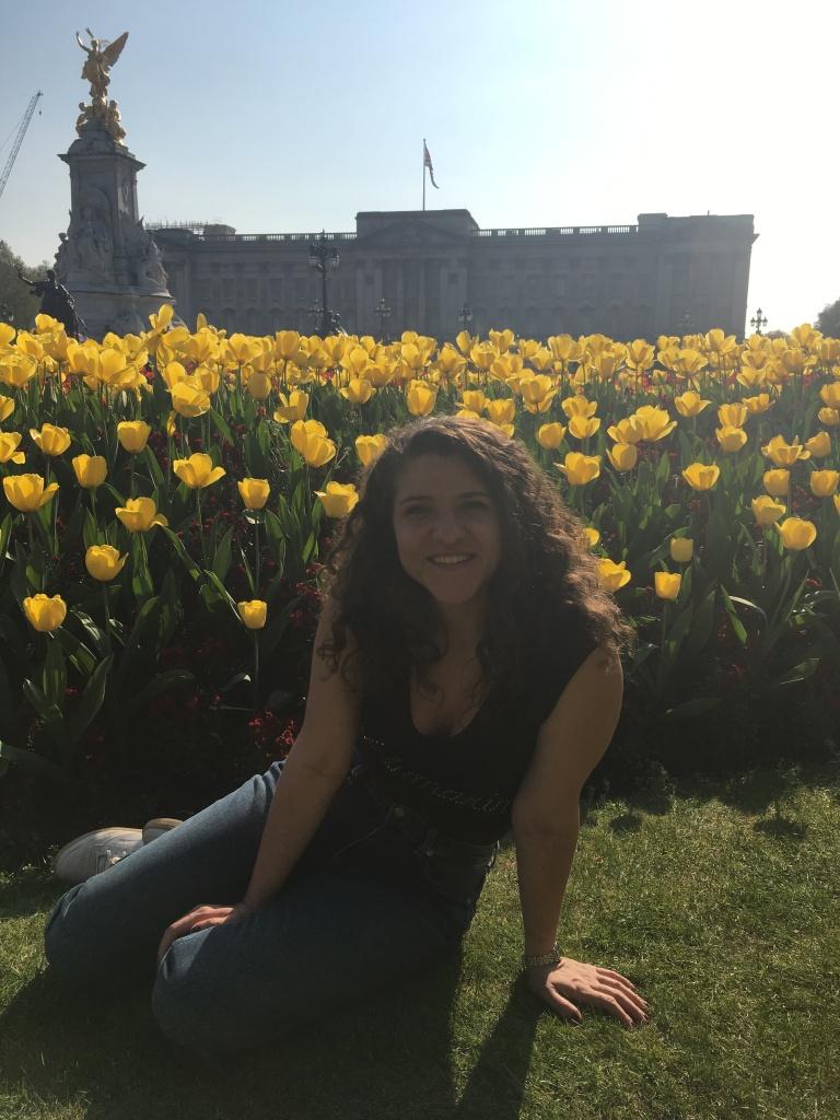 aiuole-fiorite-buckingham-palace-londra