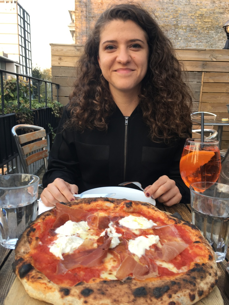 pizza-made-in-italy-chelsea-londra